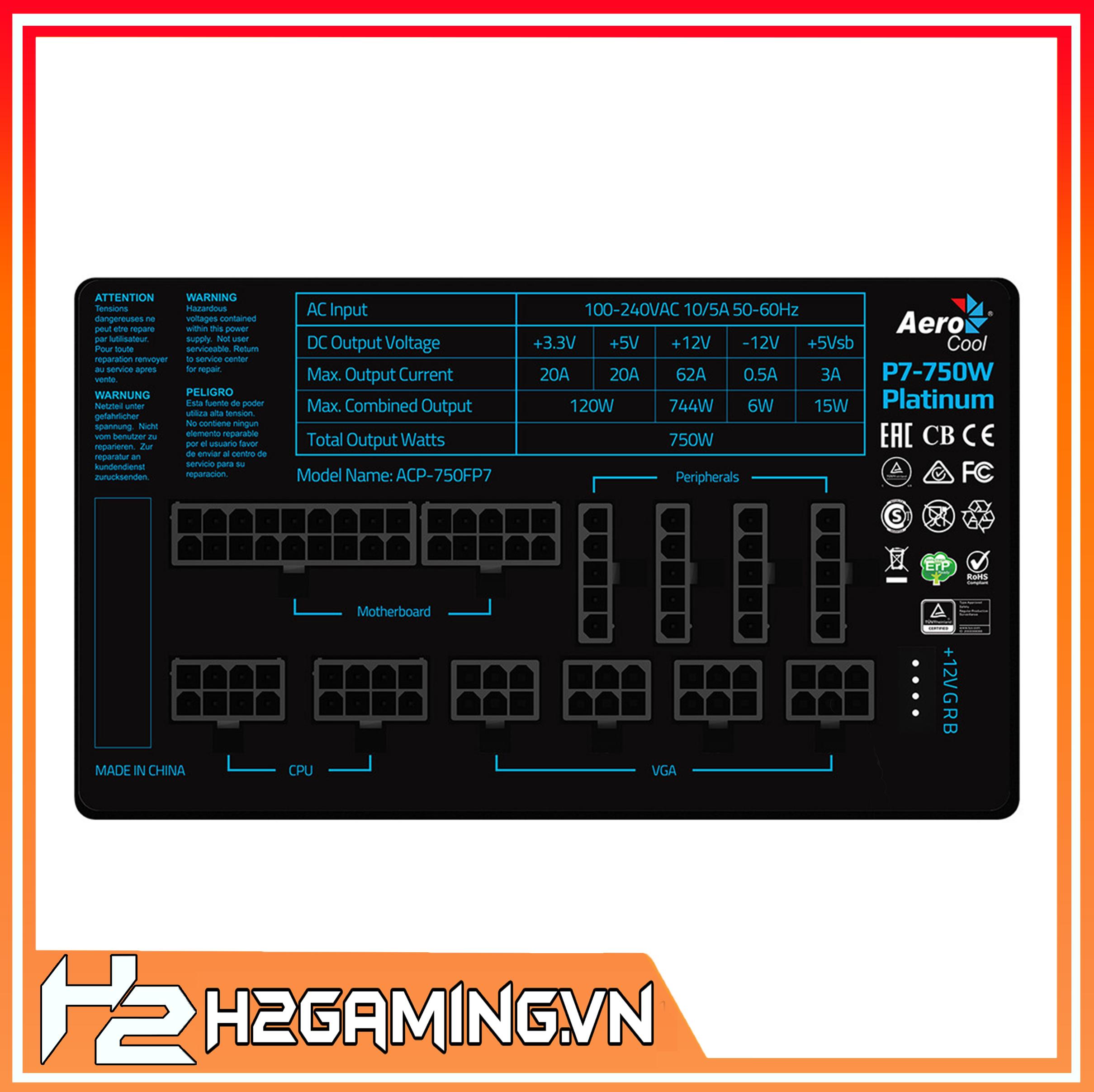 P7-750W_3