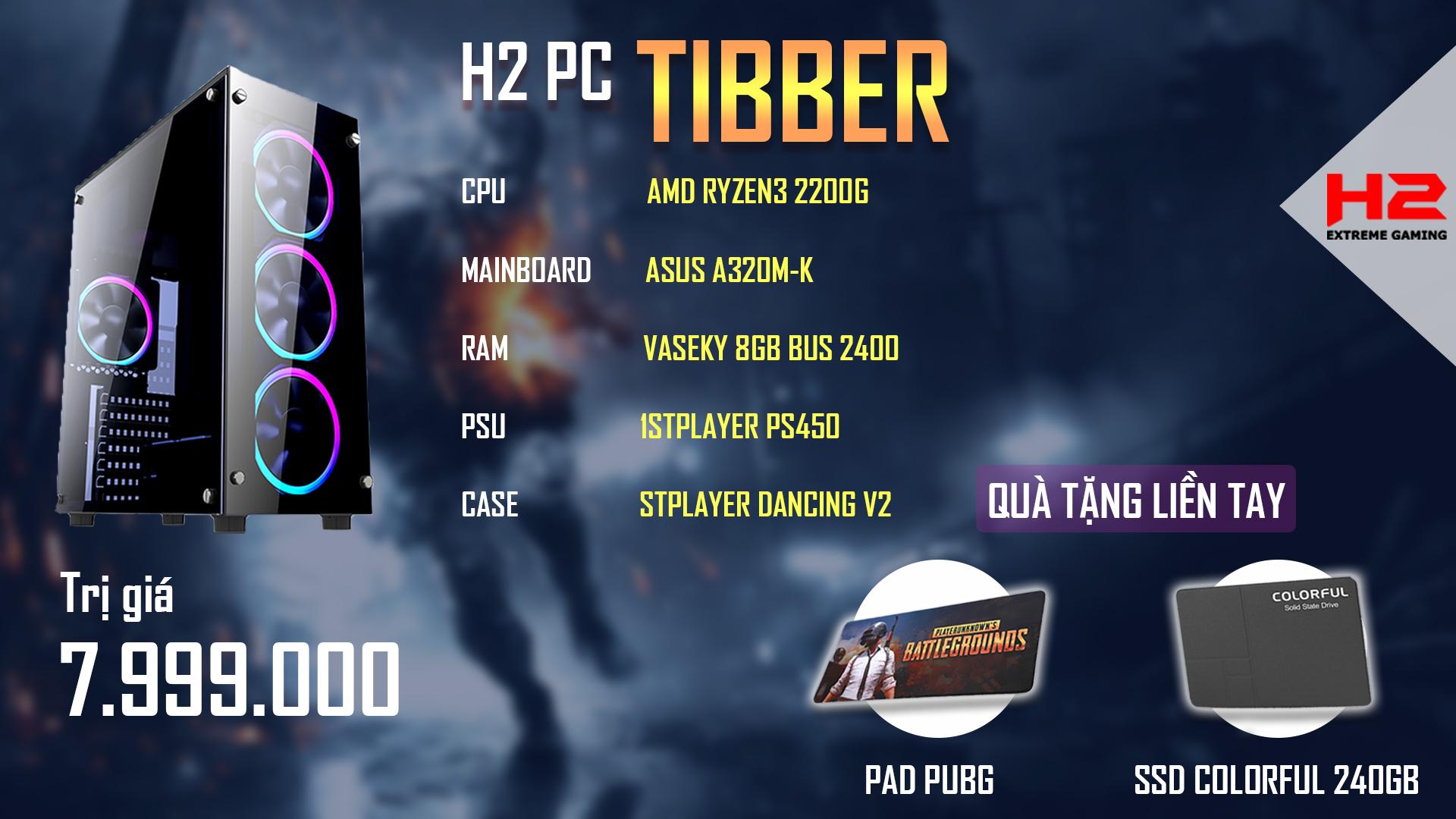 PC_Tibber