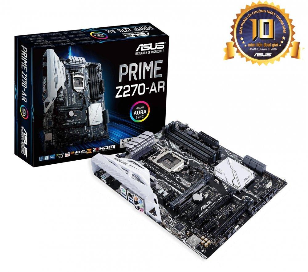 PRIME_Z270_AR_box
