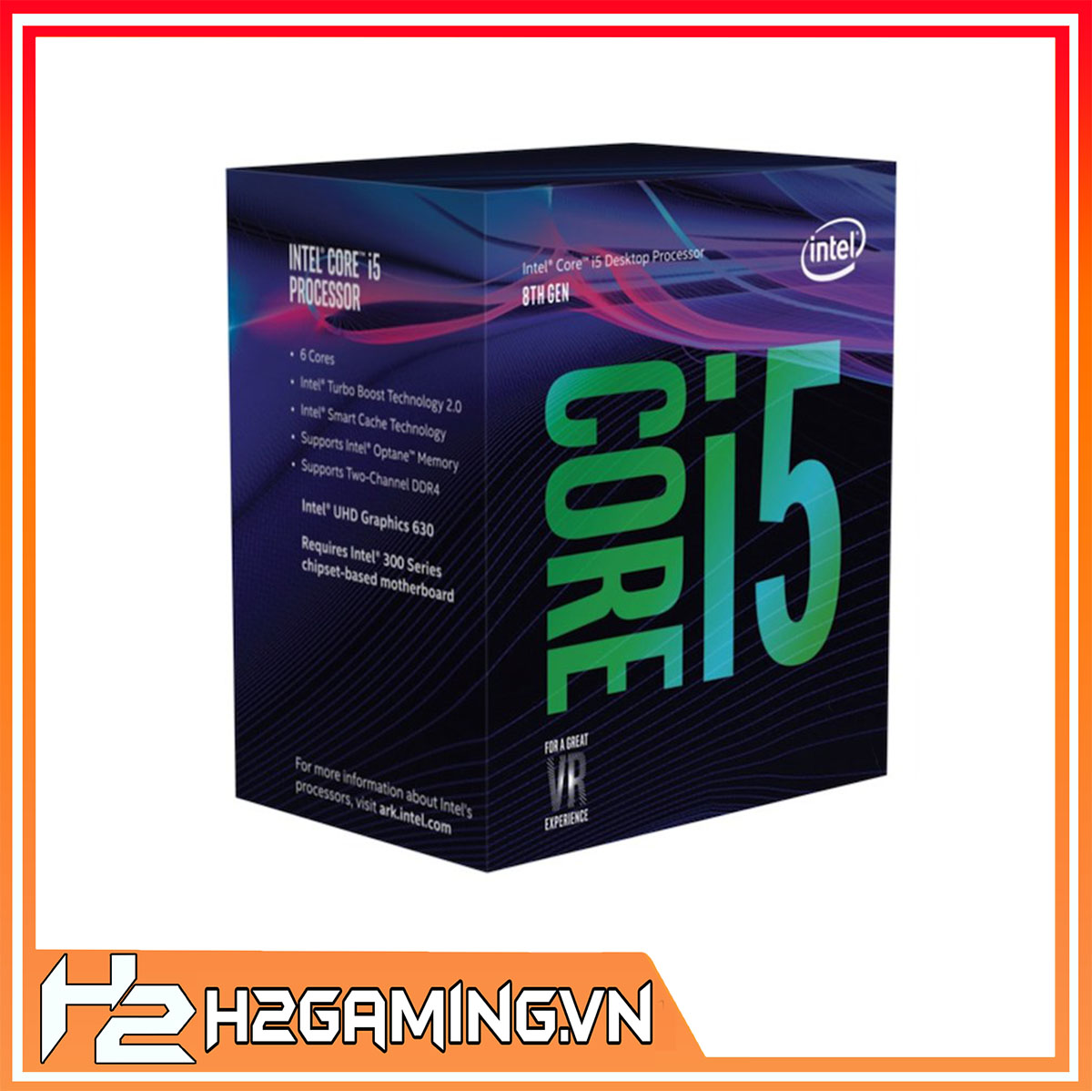 PU_Intel_Core_i5-8400_