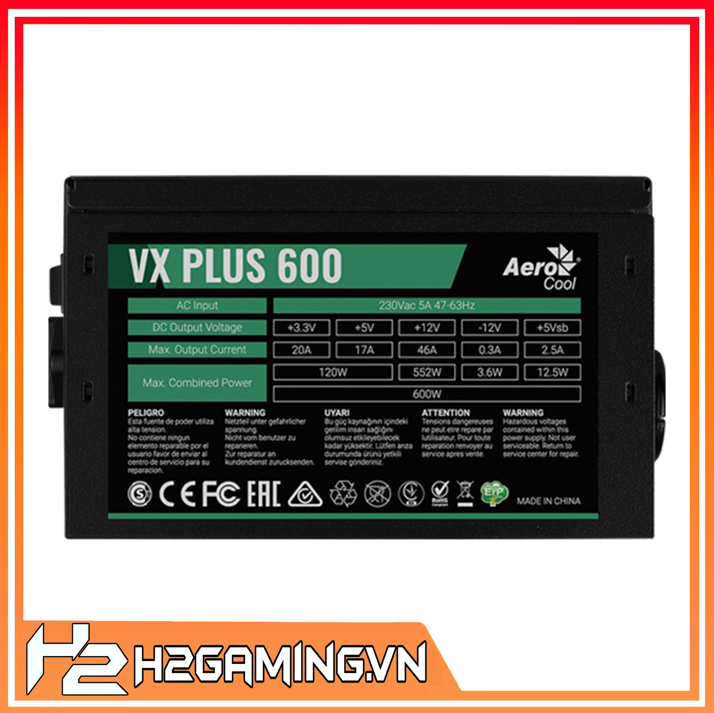 Power_Aerocool_VX_Plus_600_230V_N-PFC_2