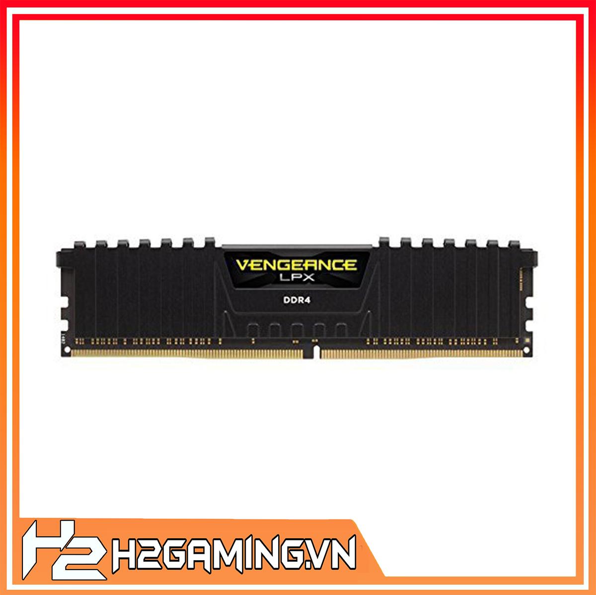 RAM_Desktop_CORSAIR_Vengeance_LPX3