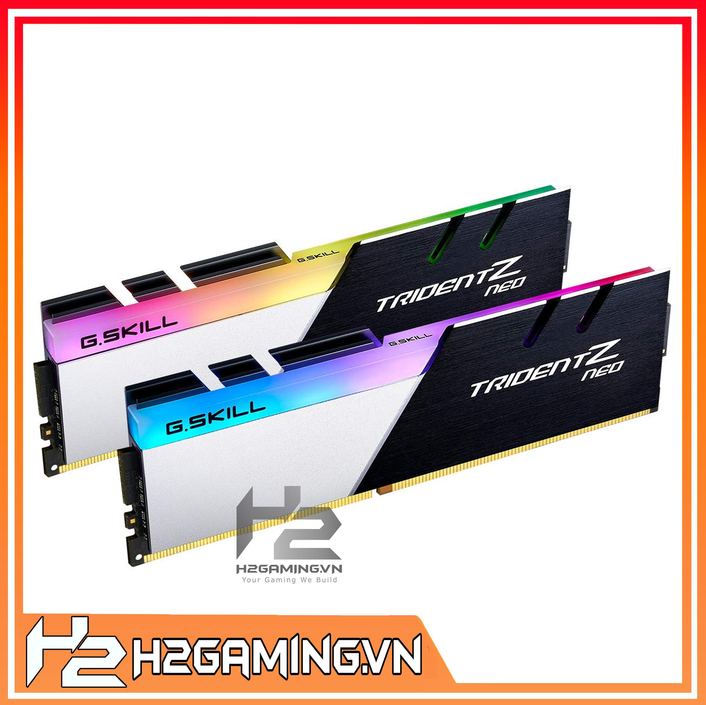 RAM_Desktop_Gskill_Trident_Z_RGB_(F4-3000C16D-16GTZR)_16GB_(2x8GB)_DDR4_3000MHz