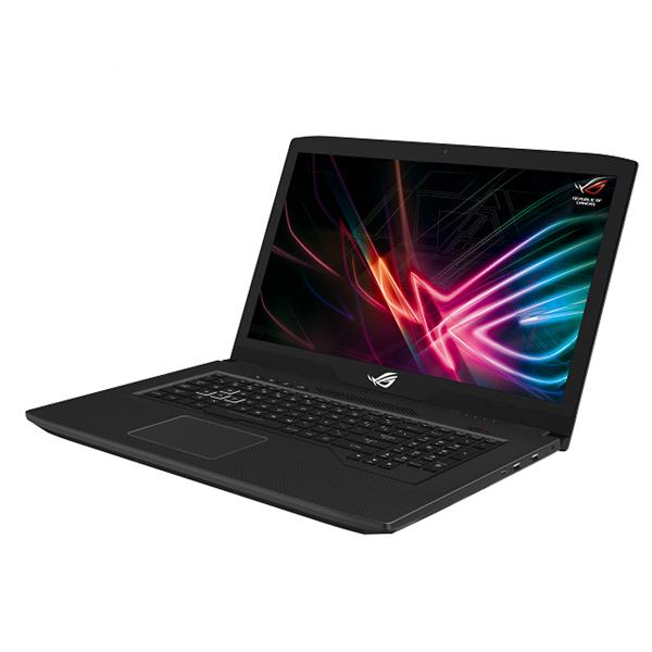--- Địa chỉ shop: 599 Hoàng Sa, P.8, Q.3, TP.Hồ Chí Minh --- Laptop Asus ROG Strix Scar GL703GE-EE047T