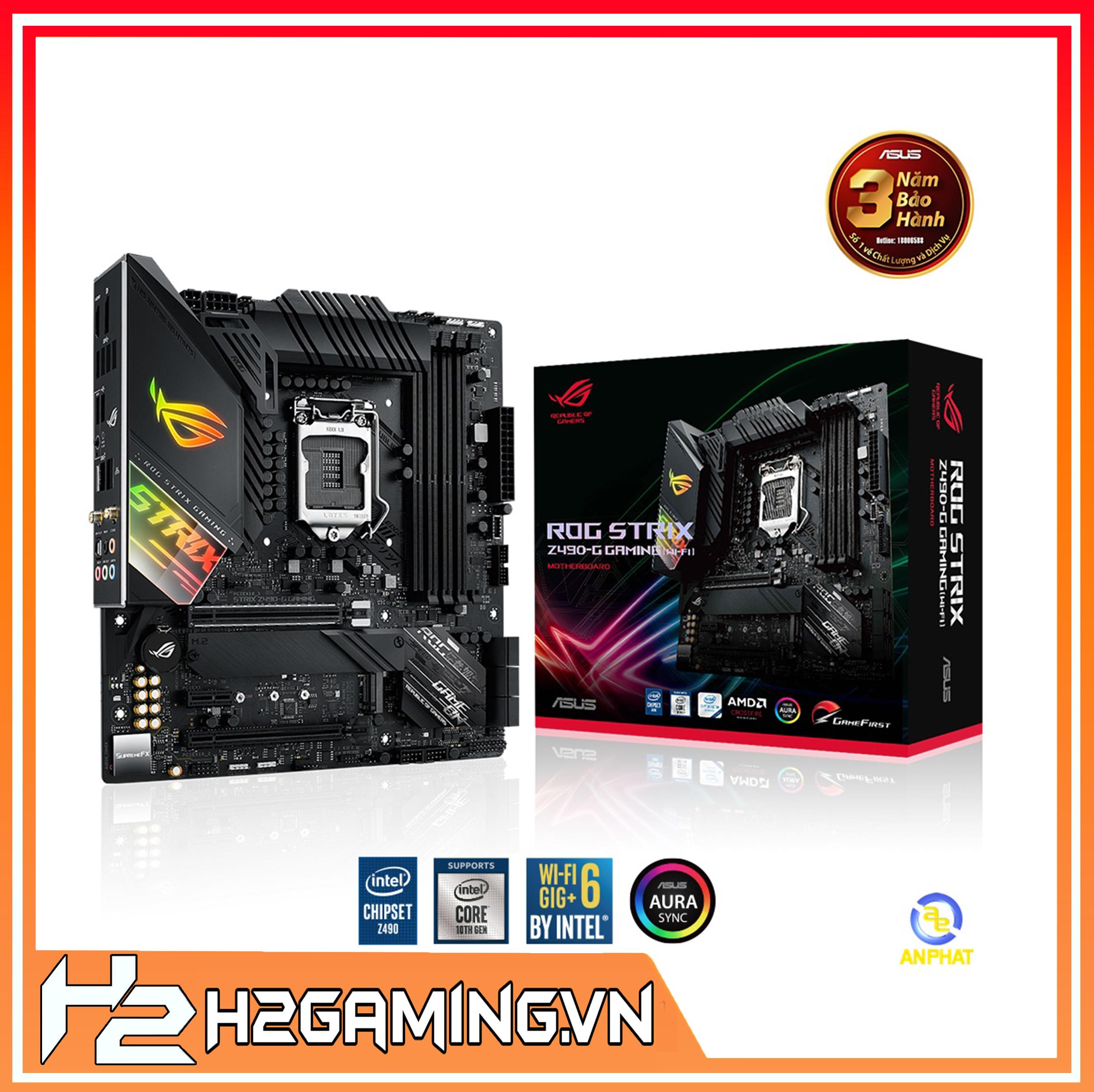 ROG_Strix_Z490-G_Gaming_(WI-FI)_3