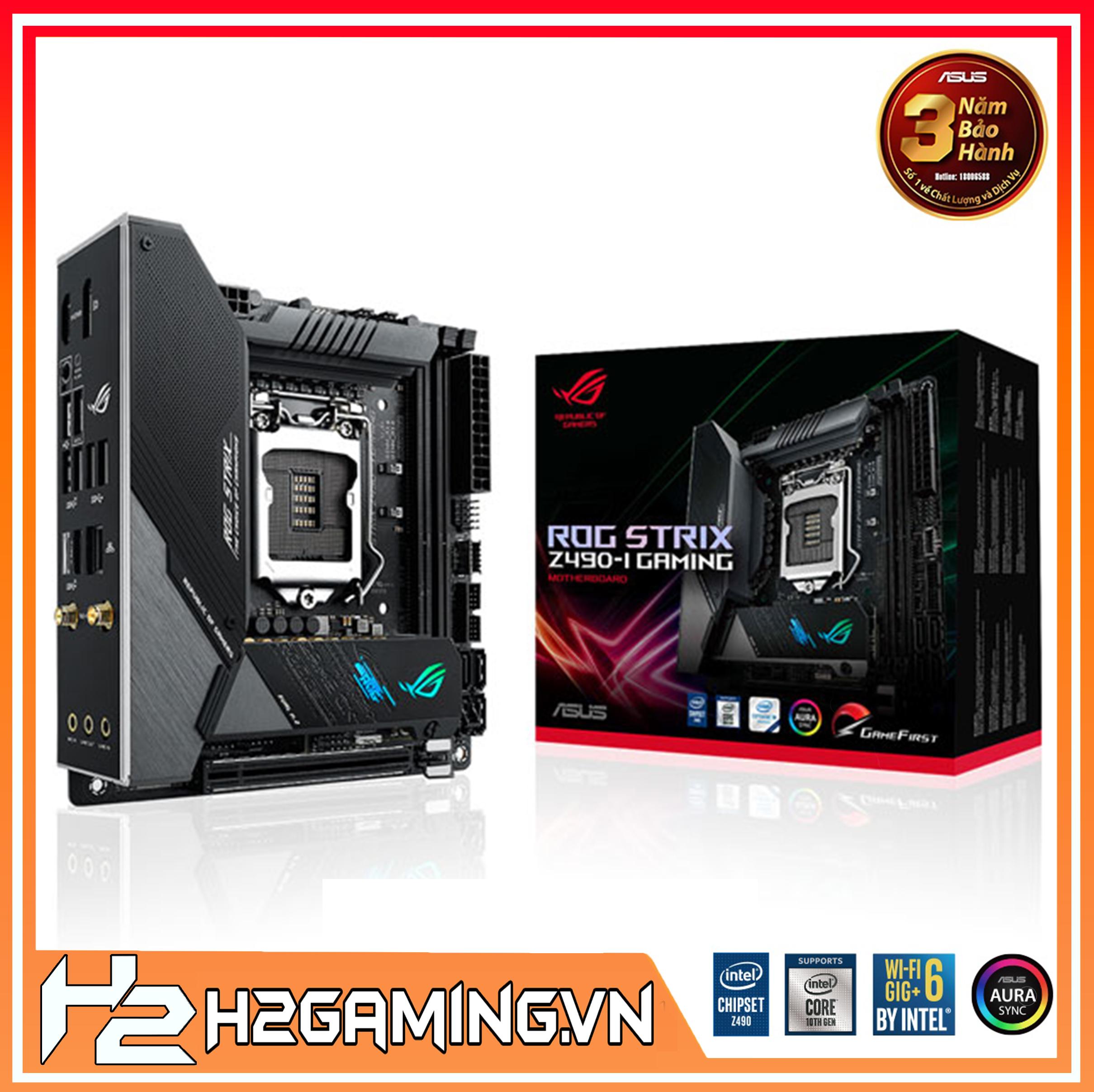 ROG_Strix_Z490-I_Gaming_3