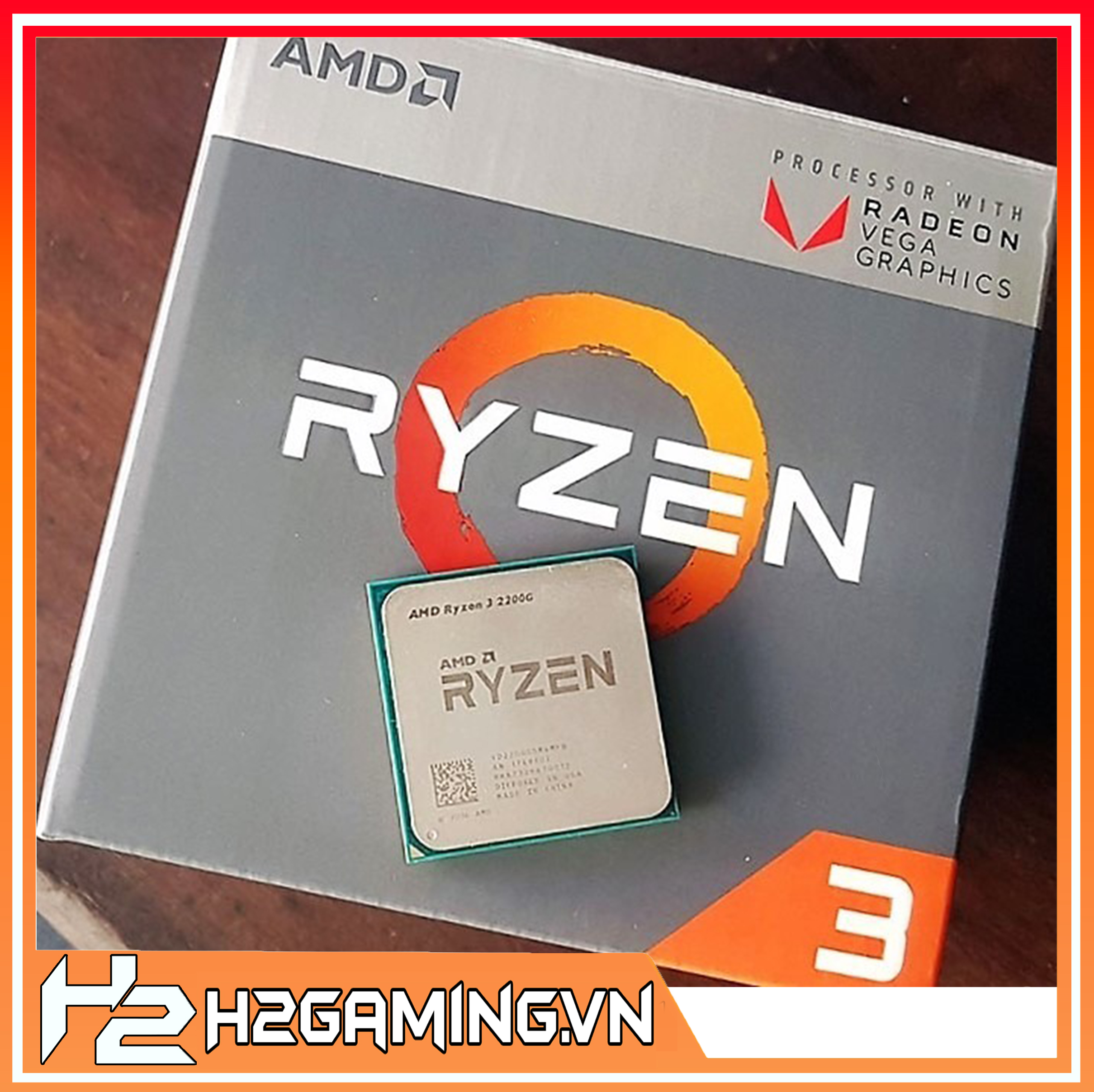 RYZEN_3_2200G
