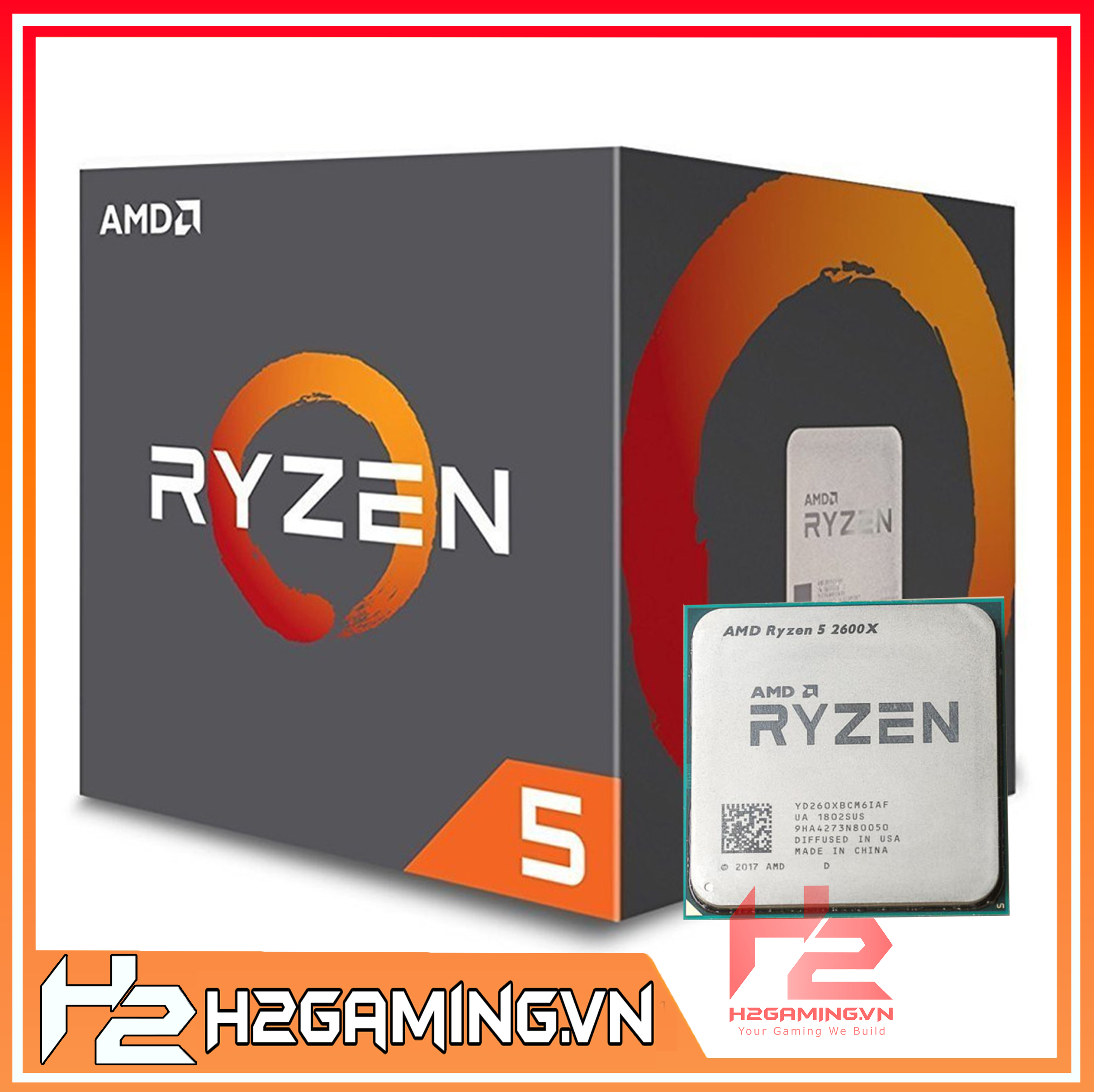 RYZEN_5_2600X_2