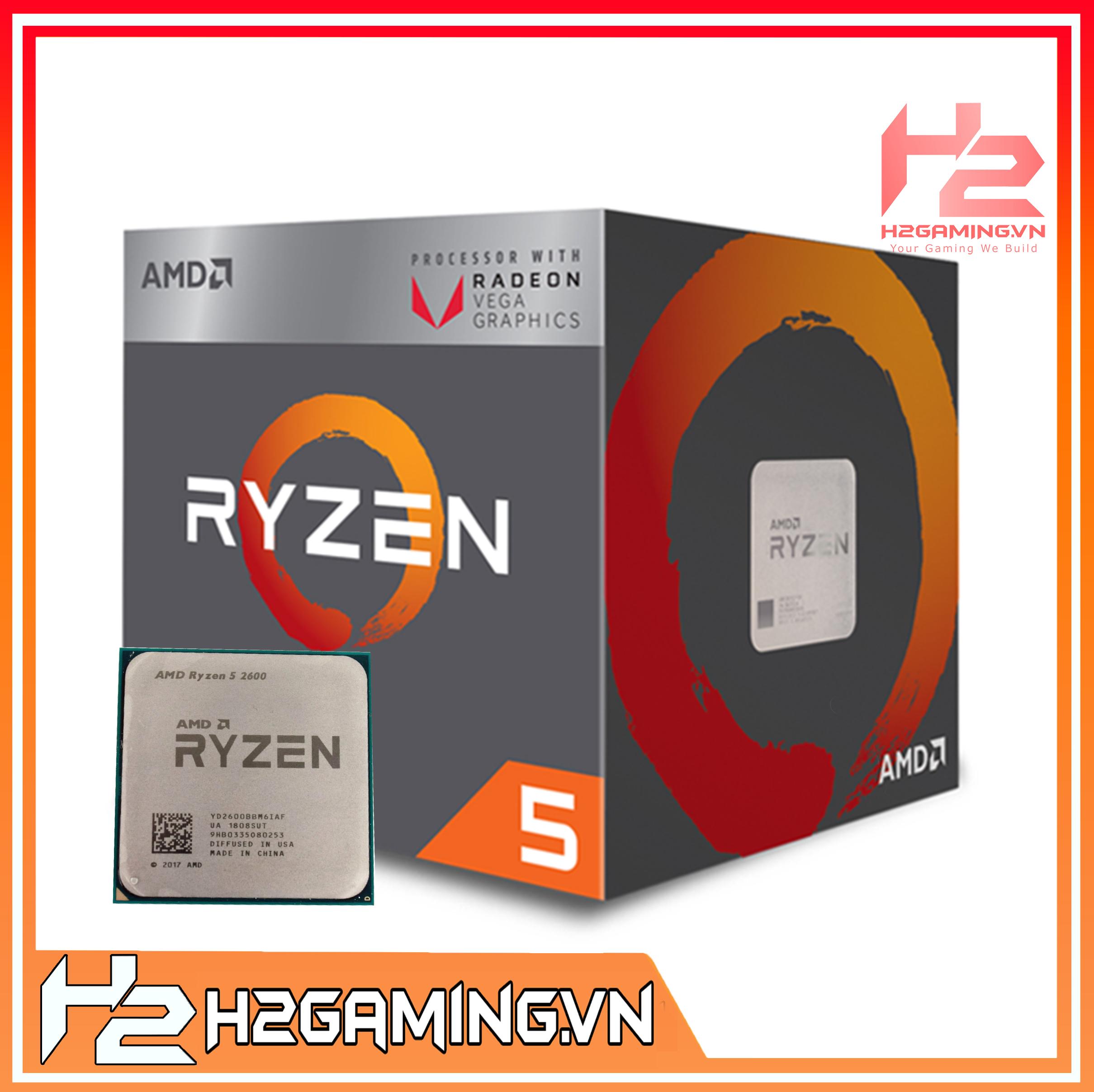 RYZEN_5_2600_4