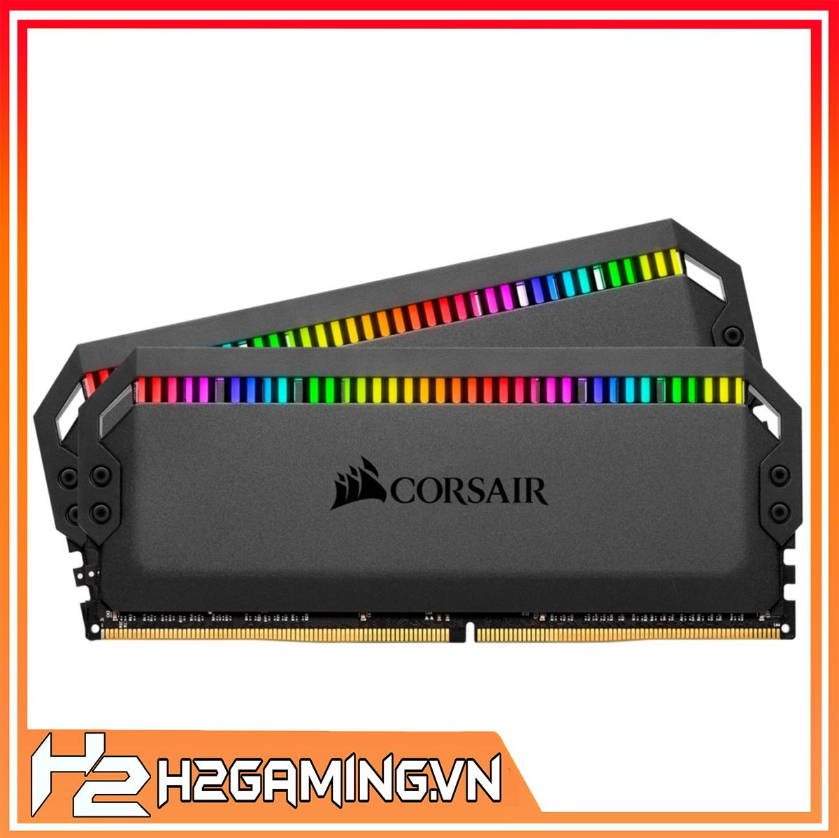 Ram_Desktop_Corsair_Dominator_Platinum_White_RGB_(CMT16GX4M2C3200C16W)_16GB_(2x8G)_DDR4_3200MHz3