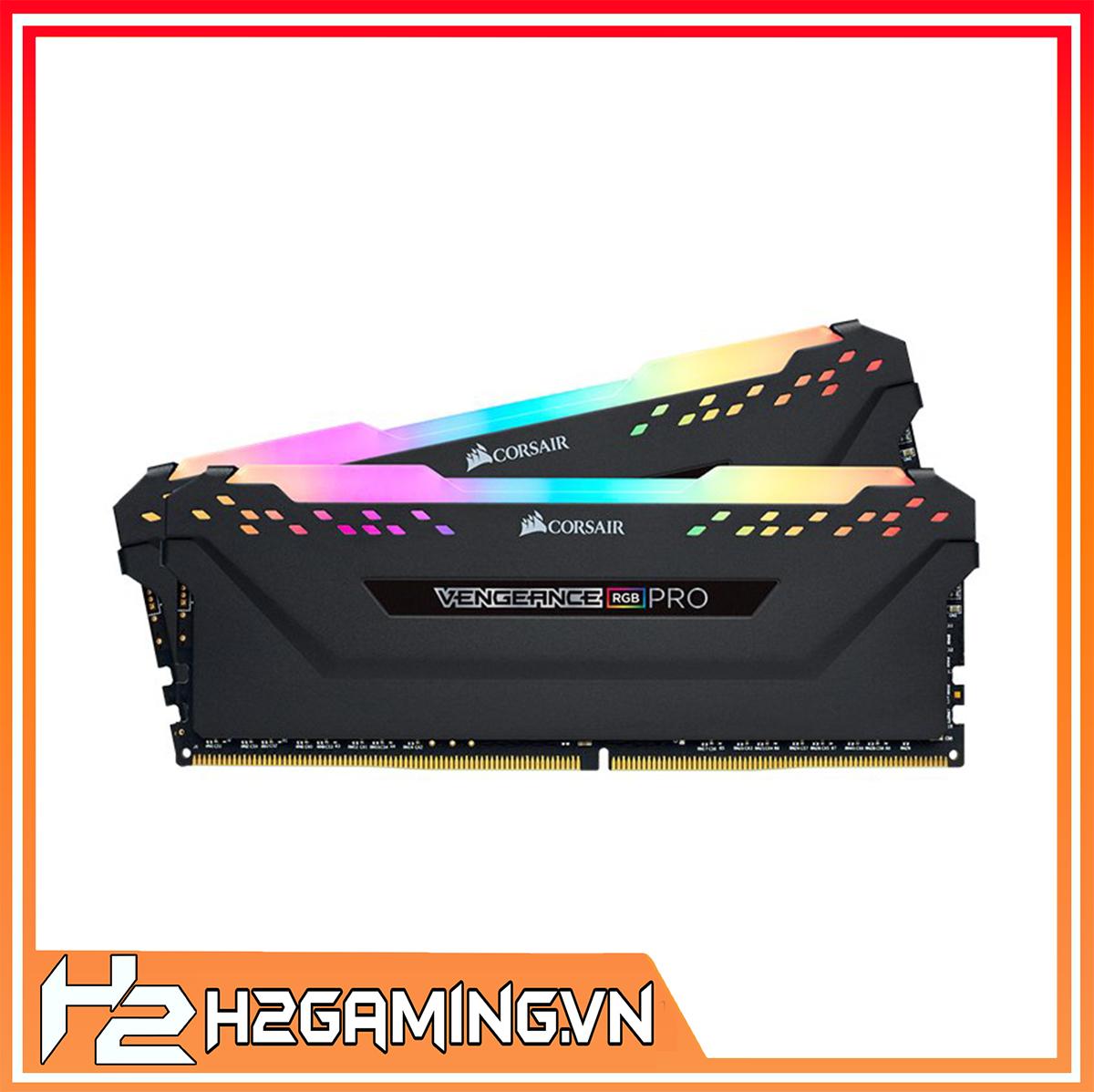 Ram_Desktop_Corsair_Vengeance_PRO_RGB_(CMW32GX4M2E3200C16)_32GB_(2x16GB)_DDR4_3200MHz
