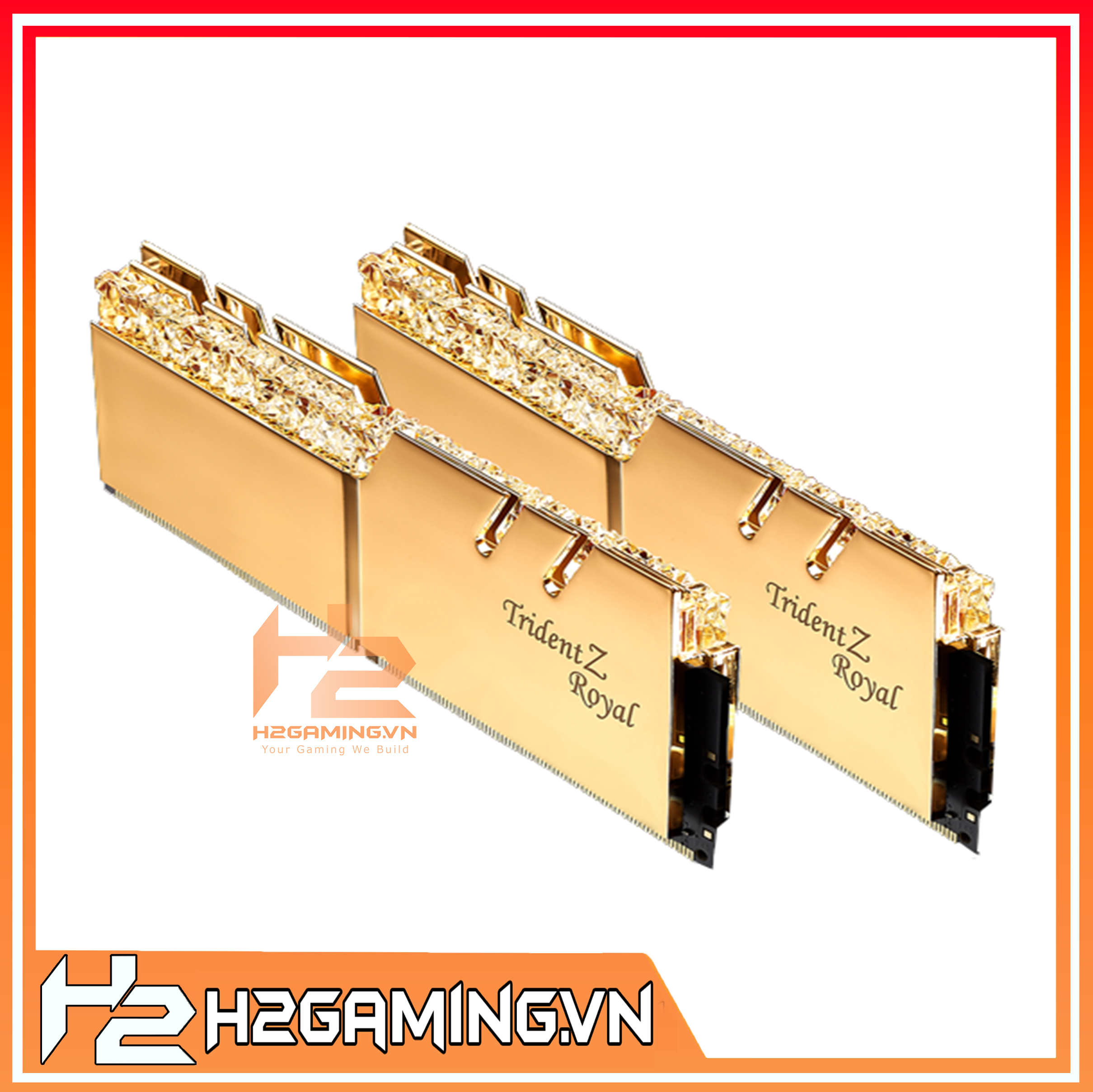 Ram_PC_Gksill_Enhanced_Performance_Series_-_Trident_RoyalGold