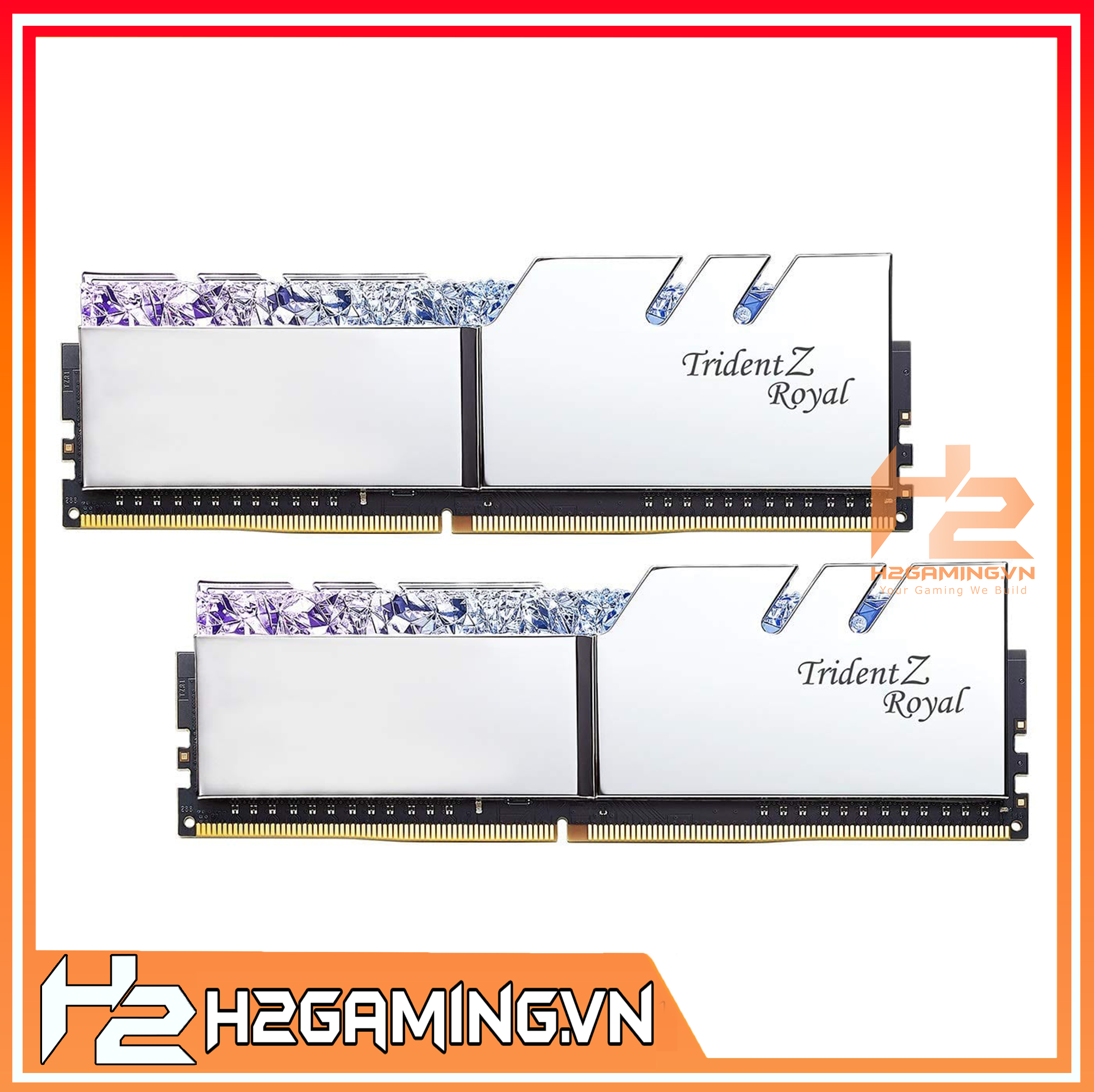 Ram_PC_Gksill_Enhanced_Performance_Series_-_Trident_Royal_Kit_Silver_3
