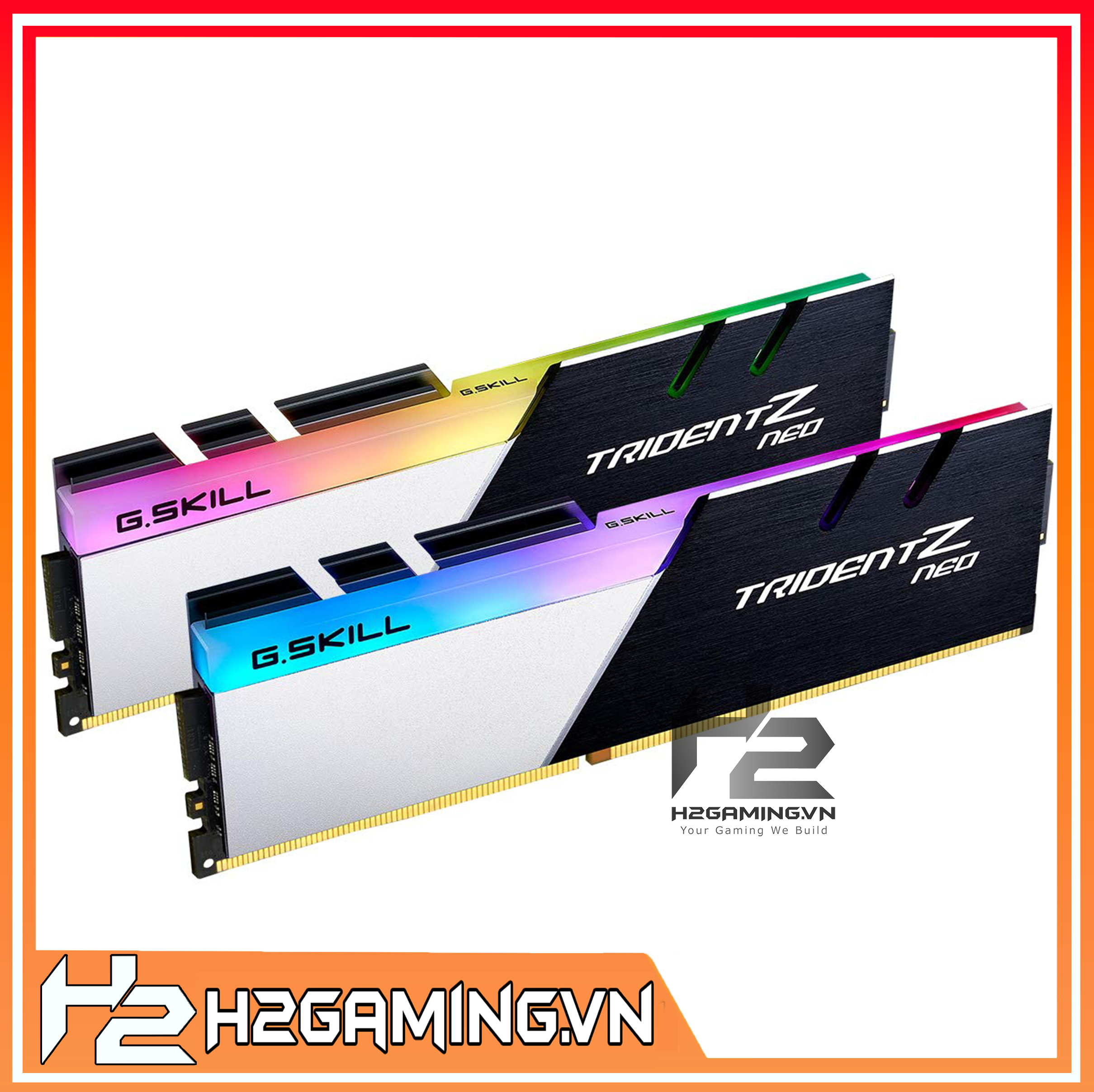 Ram_PC_Gksill_Enhanced_Performance_Series_-_Trident_Z_Neo_LED_RGB_Kit_2x8GB_DDR4_3600_Mhz_3