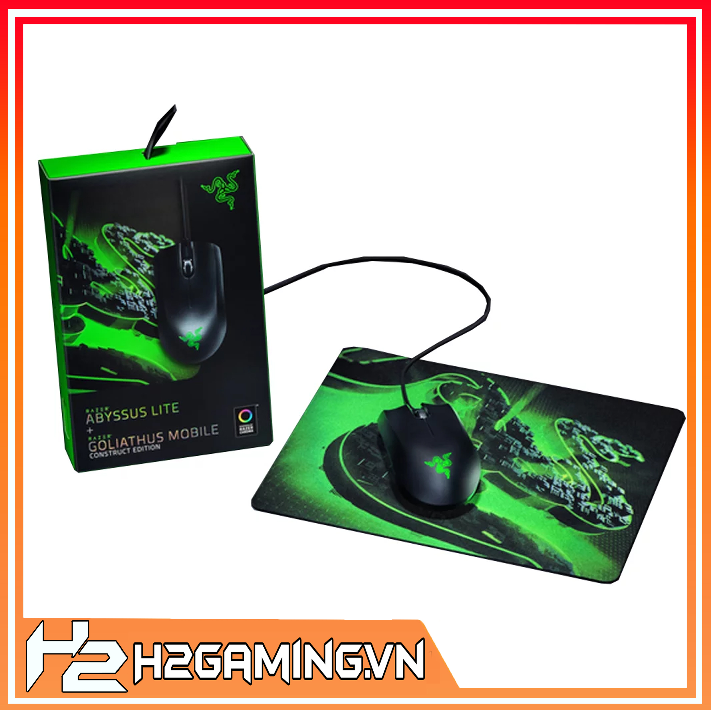 Razer_Abyssus_Lite_Razer_Goliathus_Mobile_Construct_Edition_-_Mouse_and_Mouse_Mat_Bundle