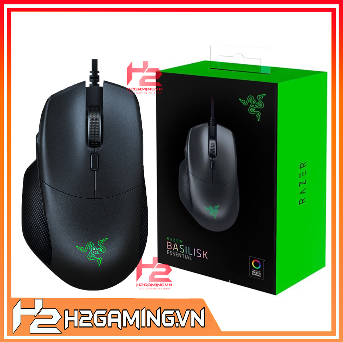 Razer_Basilisk_Essential_Gaming
