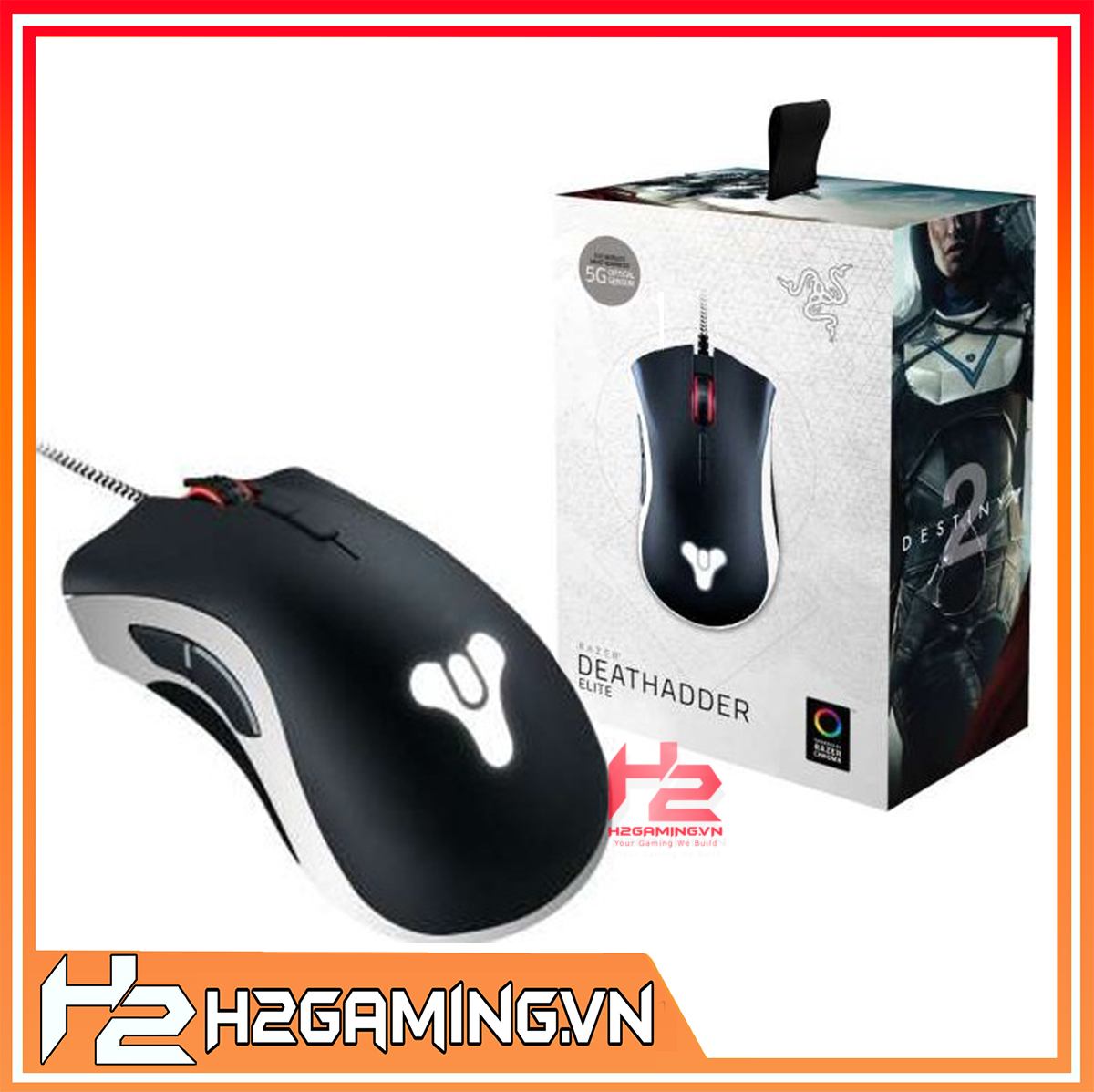 Razer_Deathadder_Elite_-_Destiny_2_3