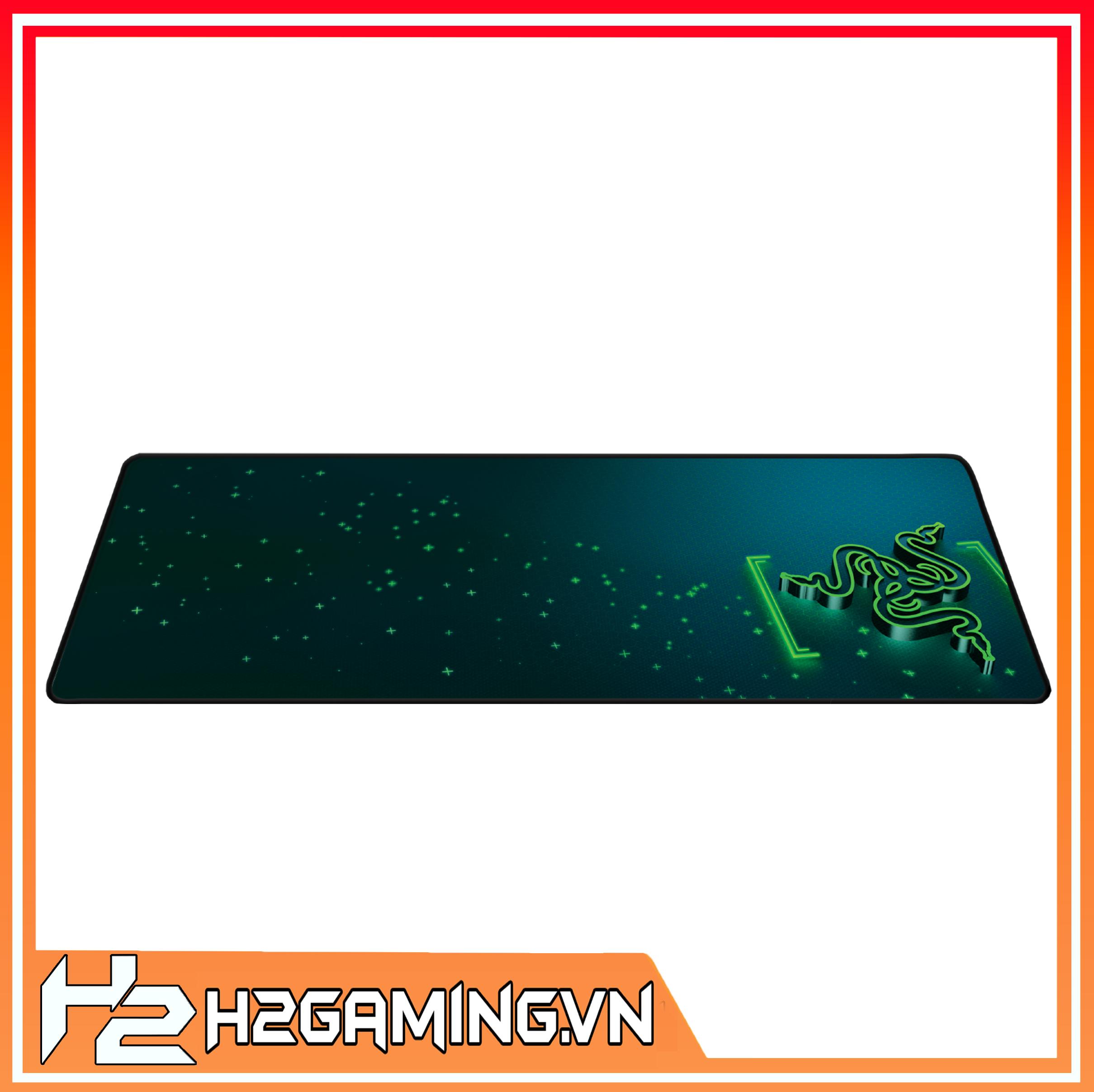 Razer_Goliathus_Control_Gravity_Edition_Extended