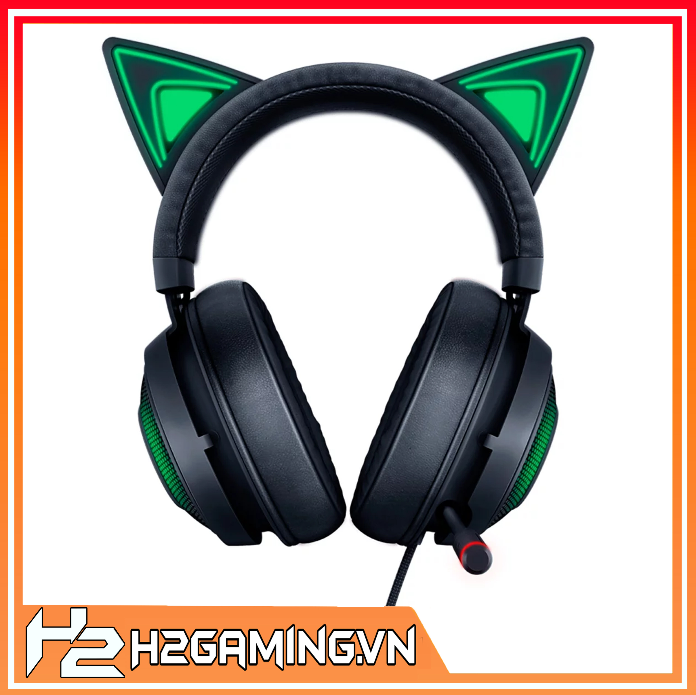 Razer_Kraken_Kitty_Chroma_Black_4
