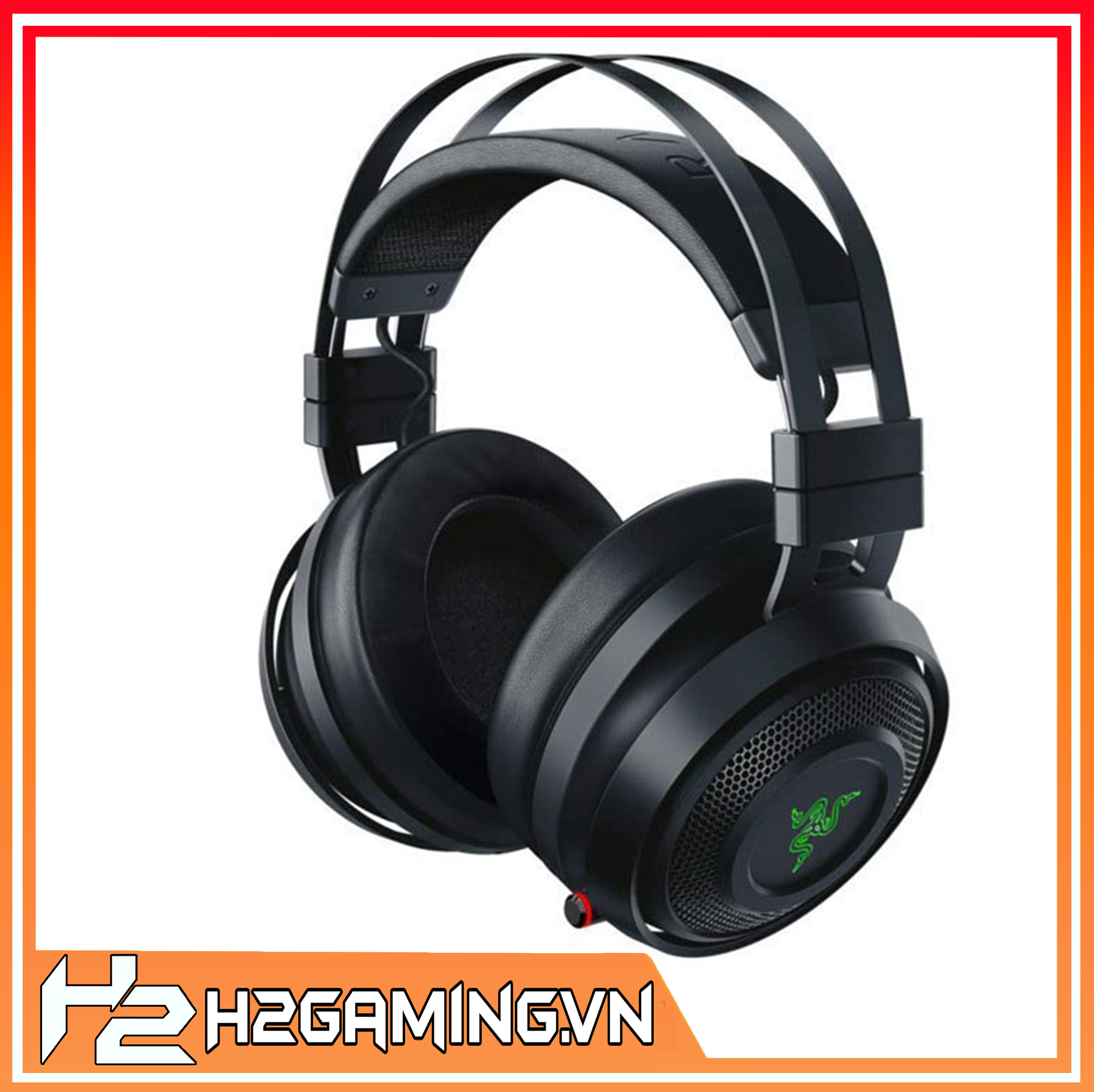 Razer_Nari_-_Wireless_Gaming_Headset_2