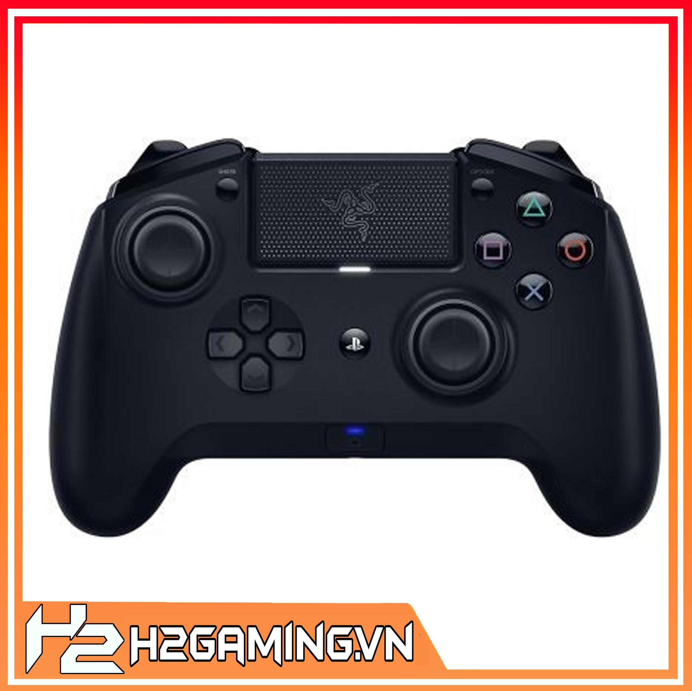 Razer_Raiju_PS4_Tournament_Edition_3