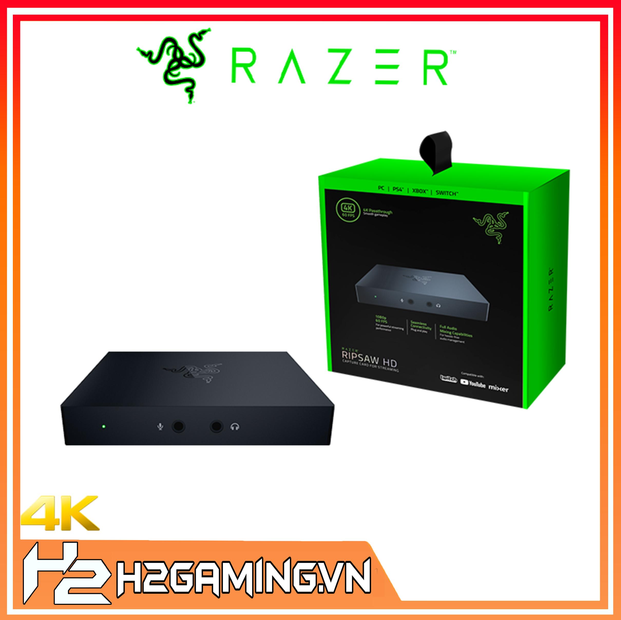 Razer_Ripsaw_HD_Capture_Card