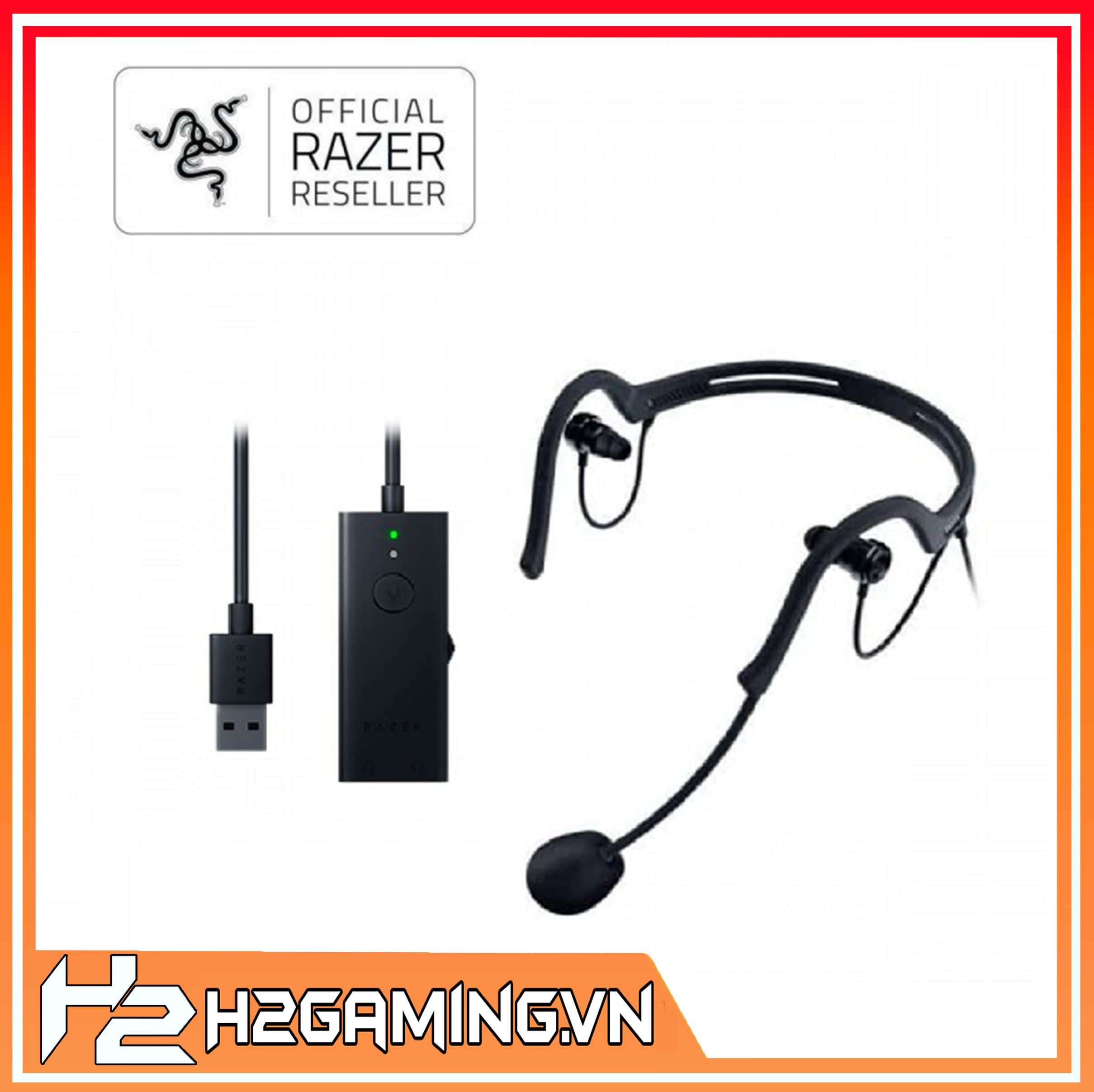 Razer_lfrit_Bundle_HeadsetMicAudio_2