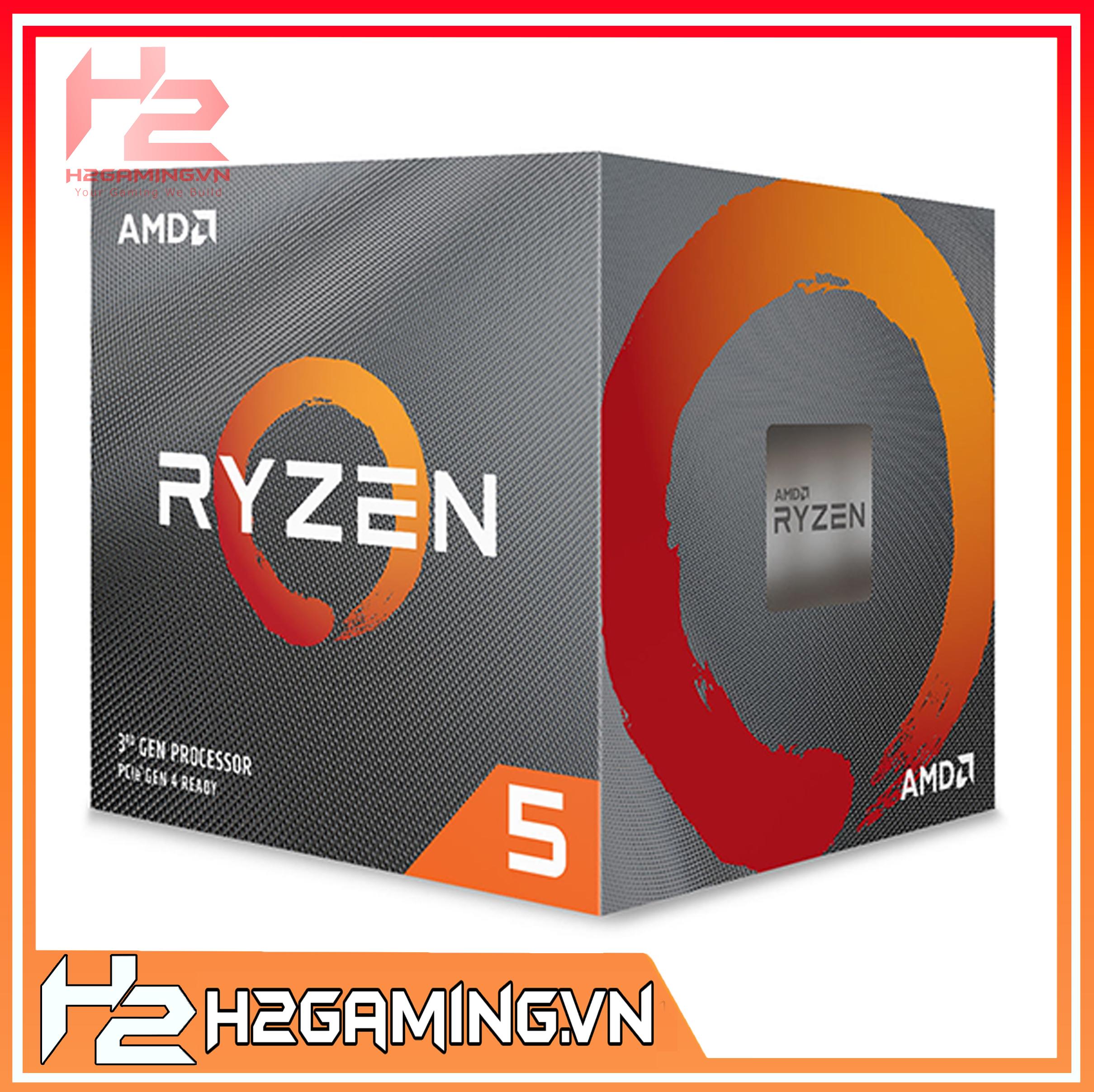 Ryzen_3500