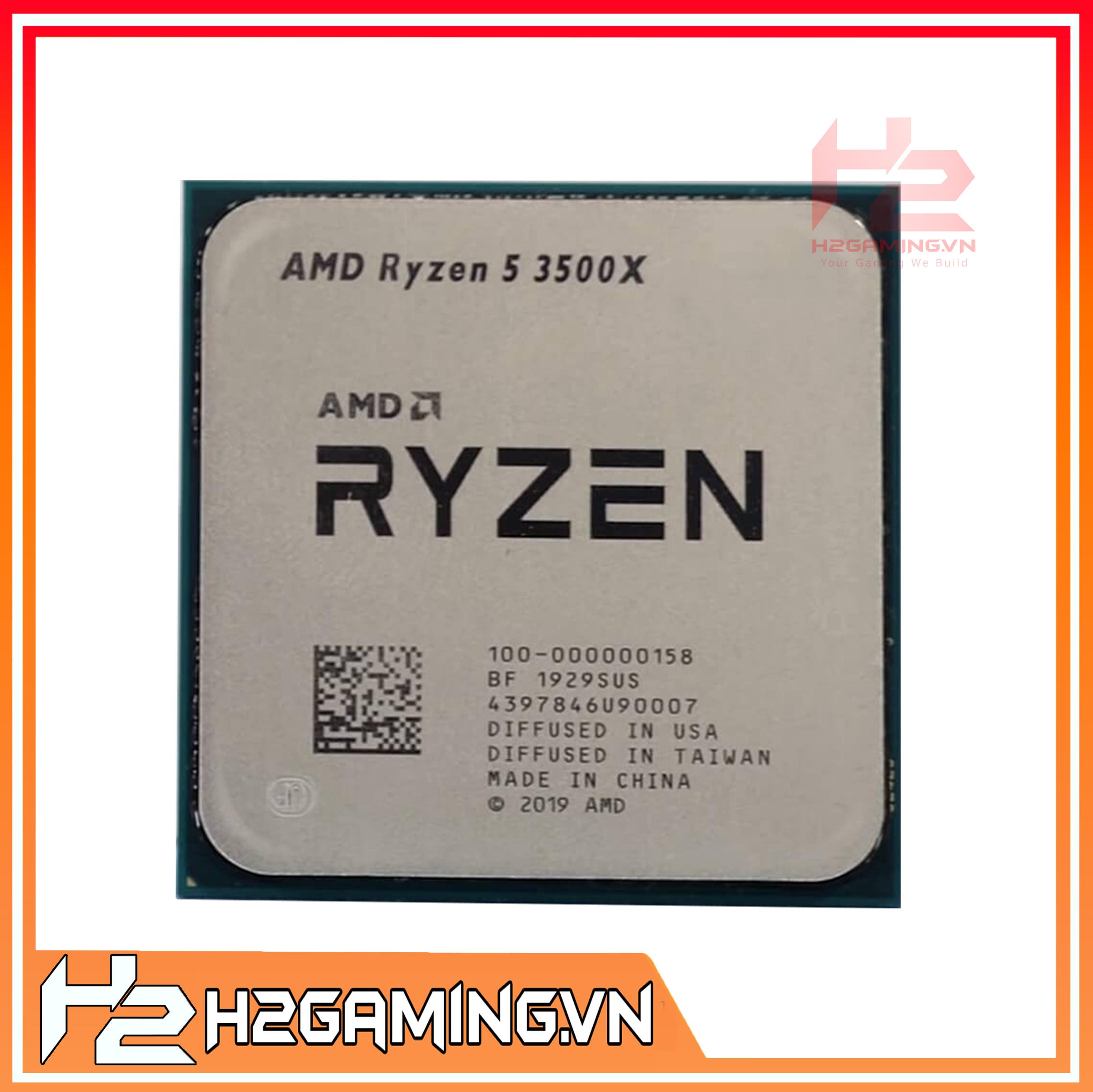 Ryzen_3500X_2