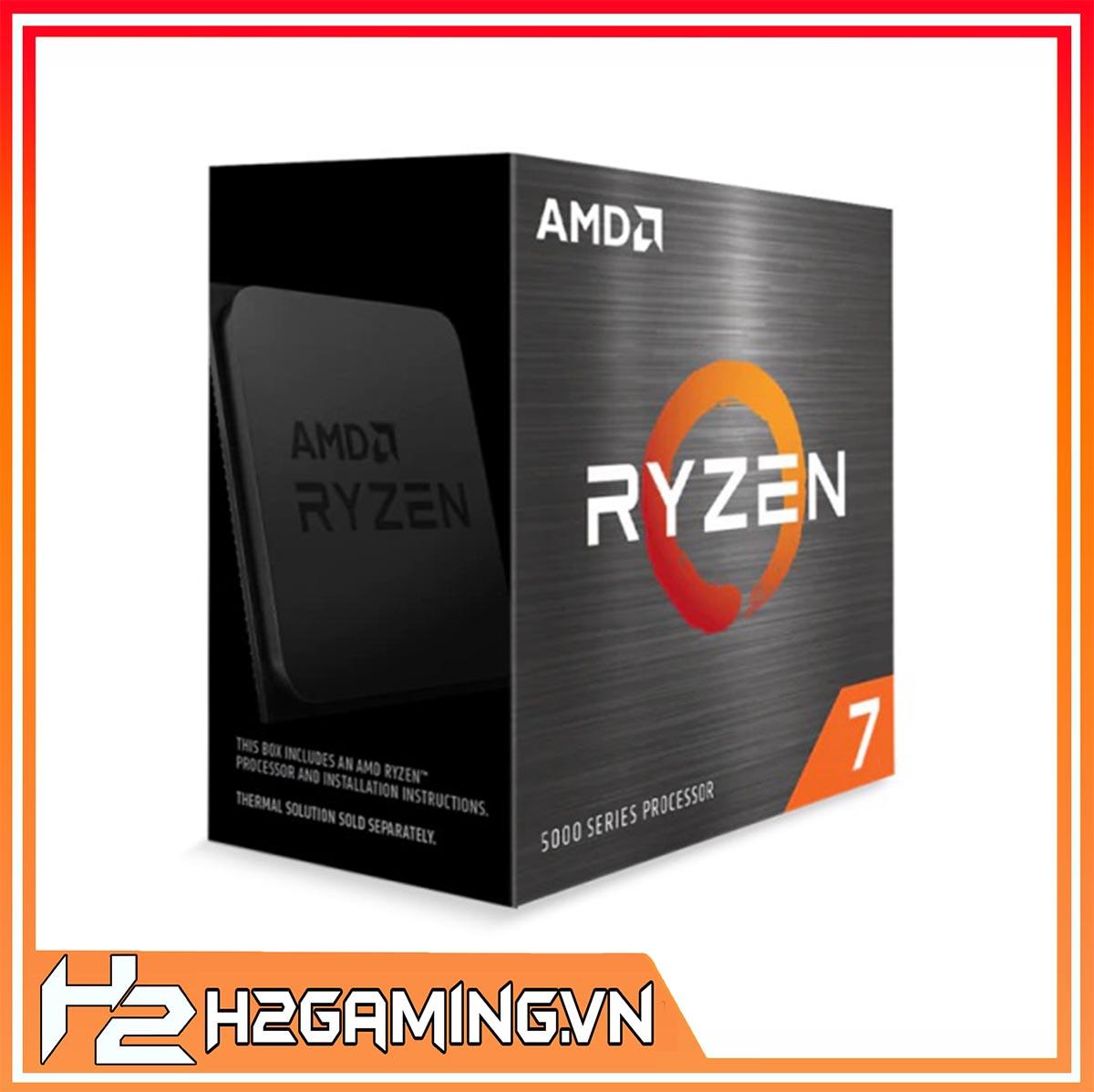 Ryzen_7_5800X