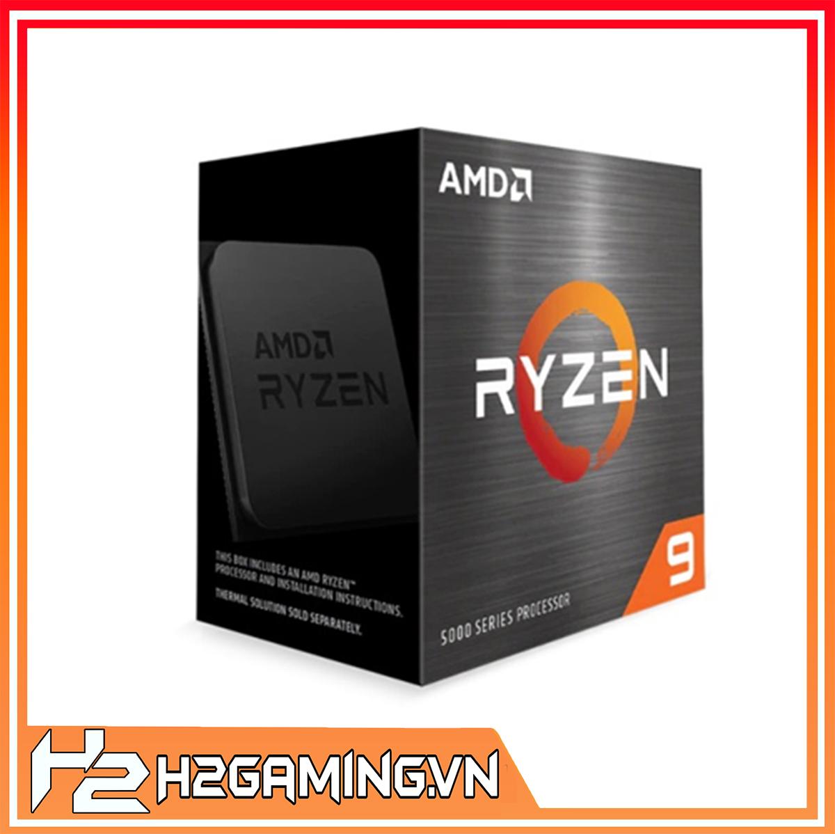 Ryzen_9_5900X