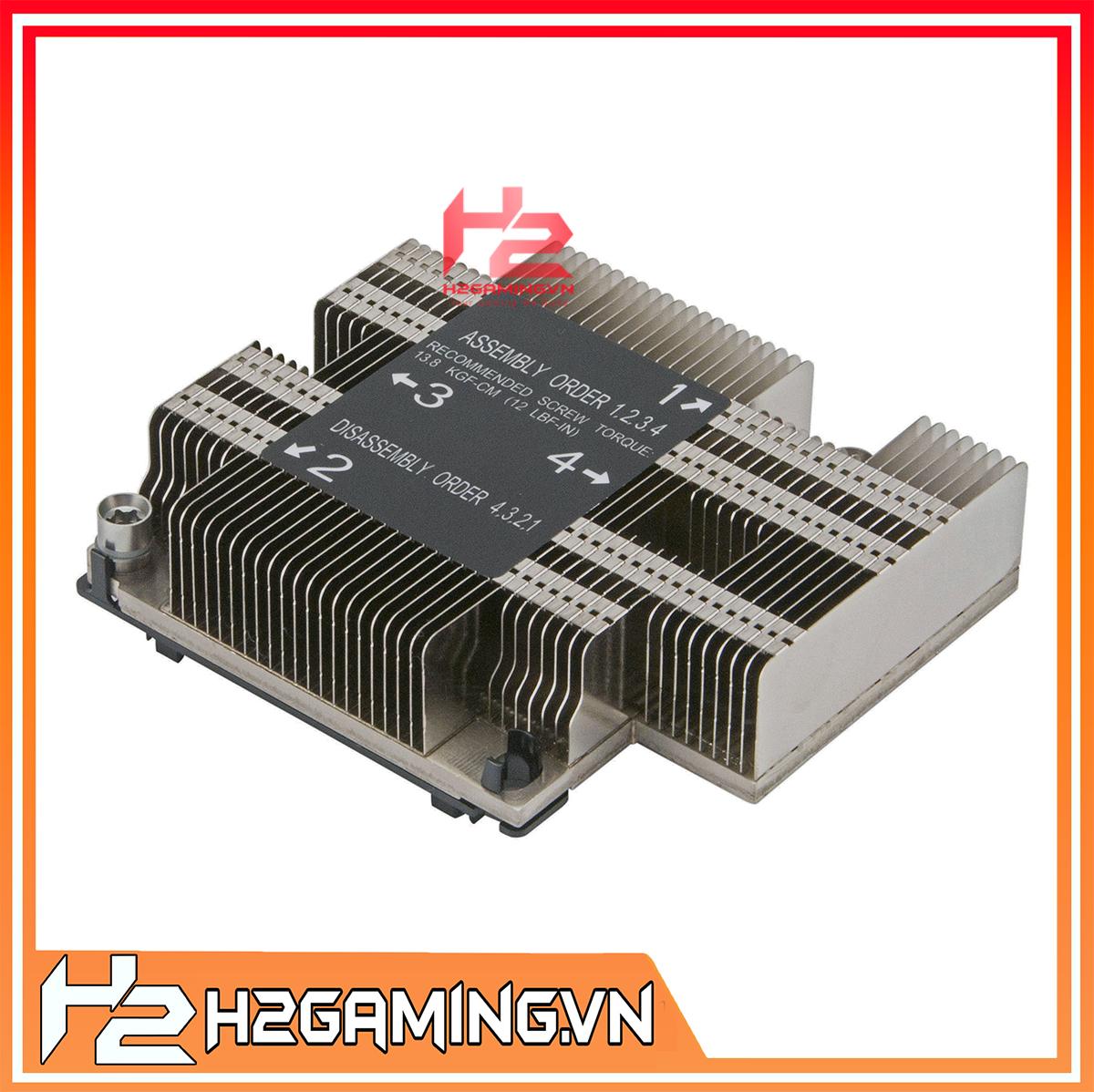 SNK-P0067PD