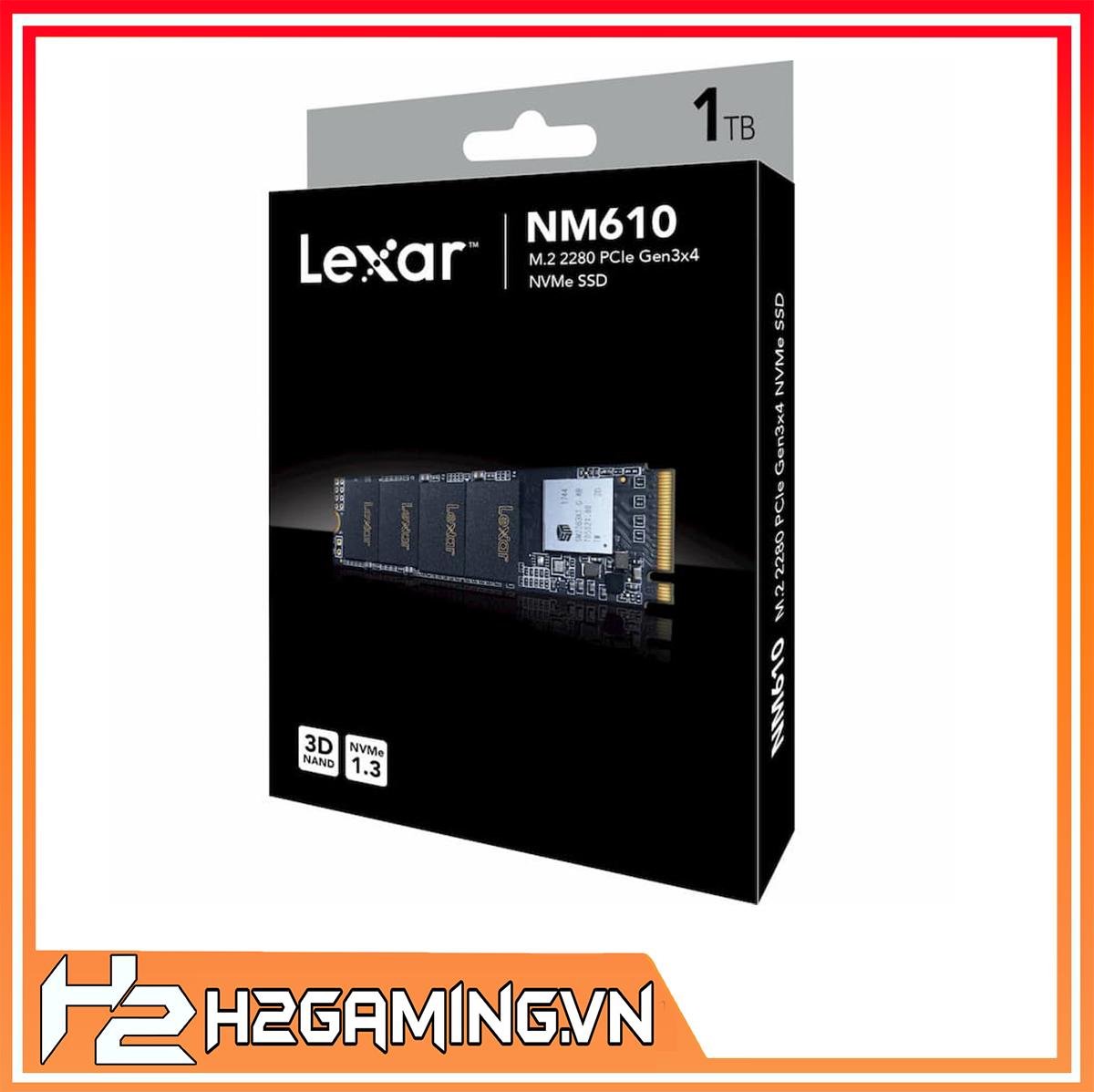 SSD_Lexar_NM610_1TB_M2_2280_NVMe_LNM610-1TRBNA