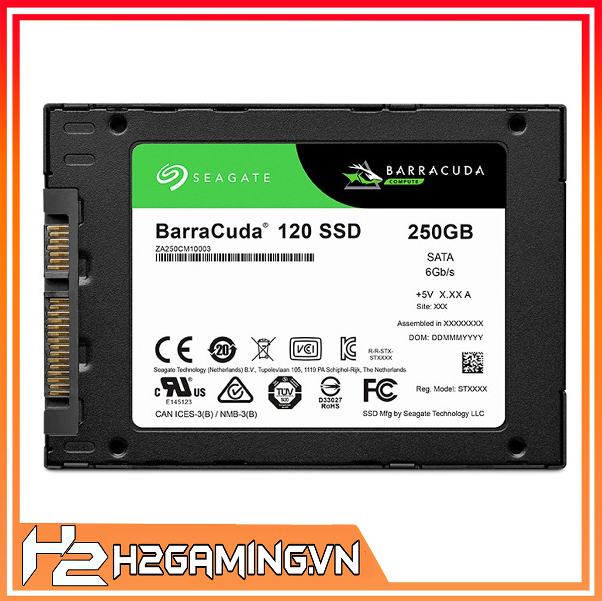 SSD_Seagate_BarraCuda_120_250GB_2