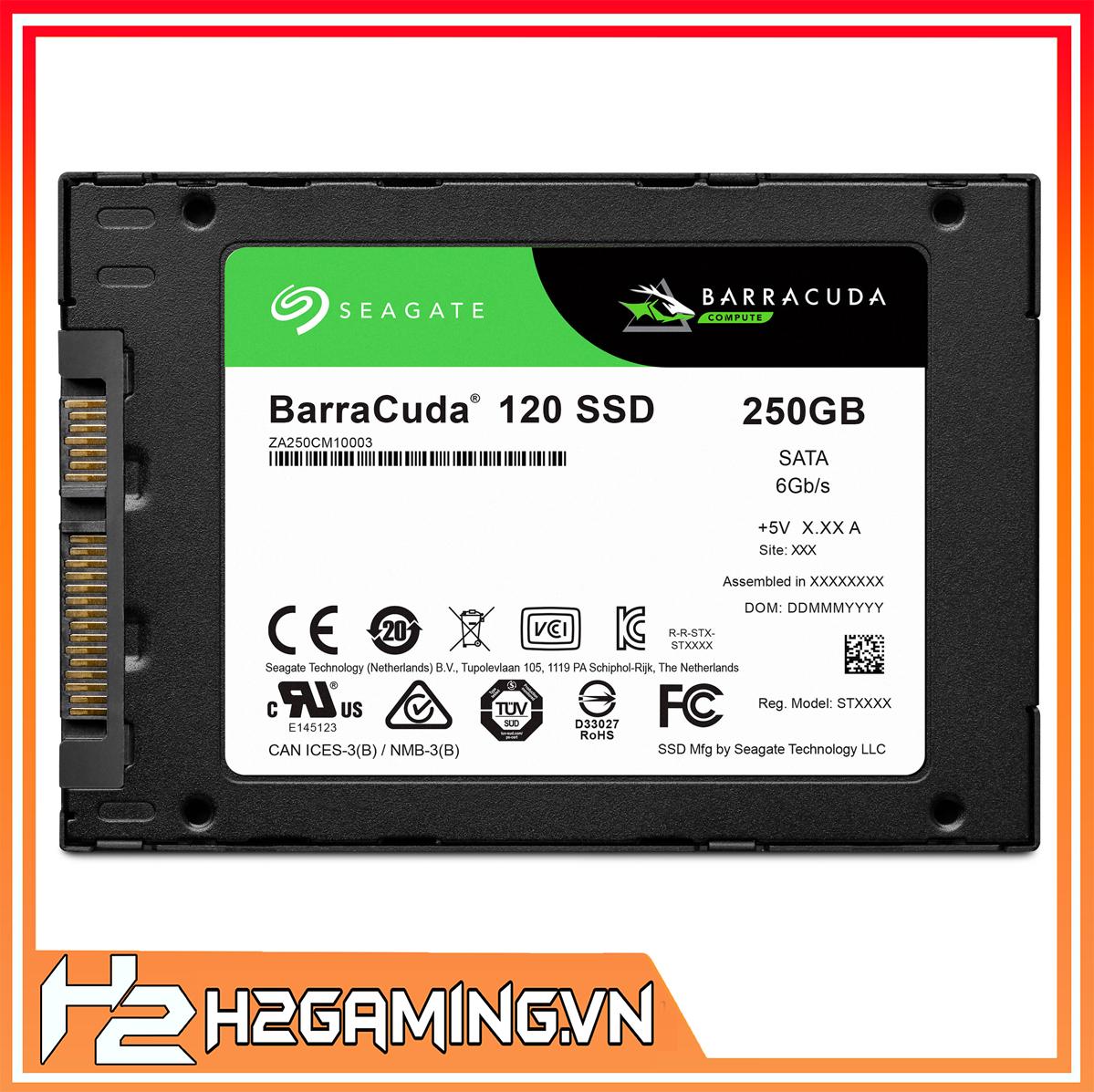 SSD_Seagate_BarraCuda_120_2TB