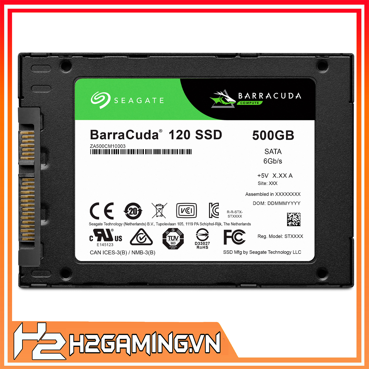SSD_Seagate_BarraCuda_120_500GB