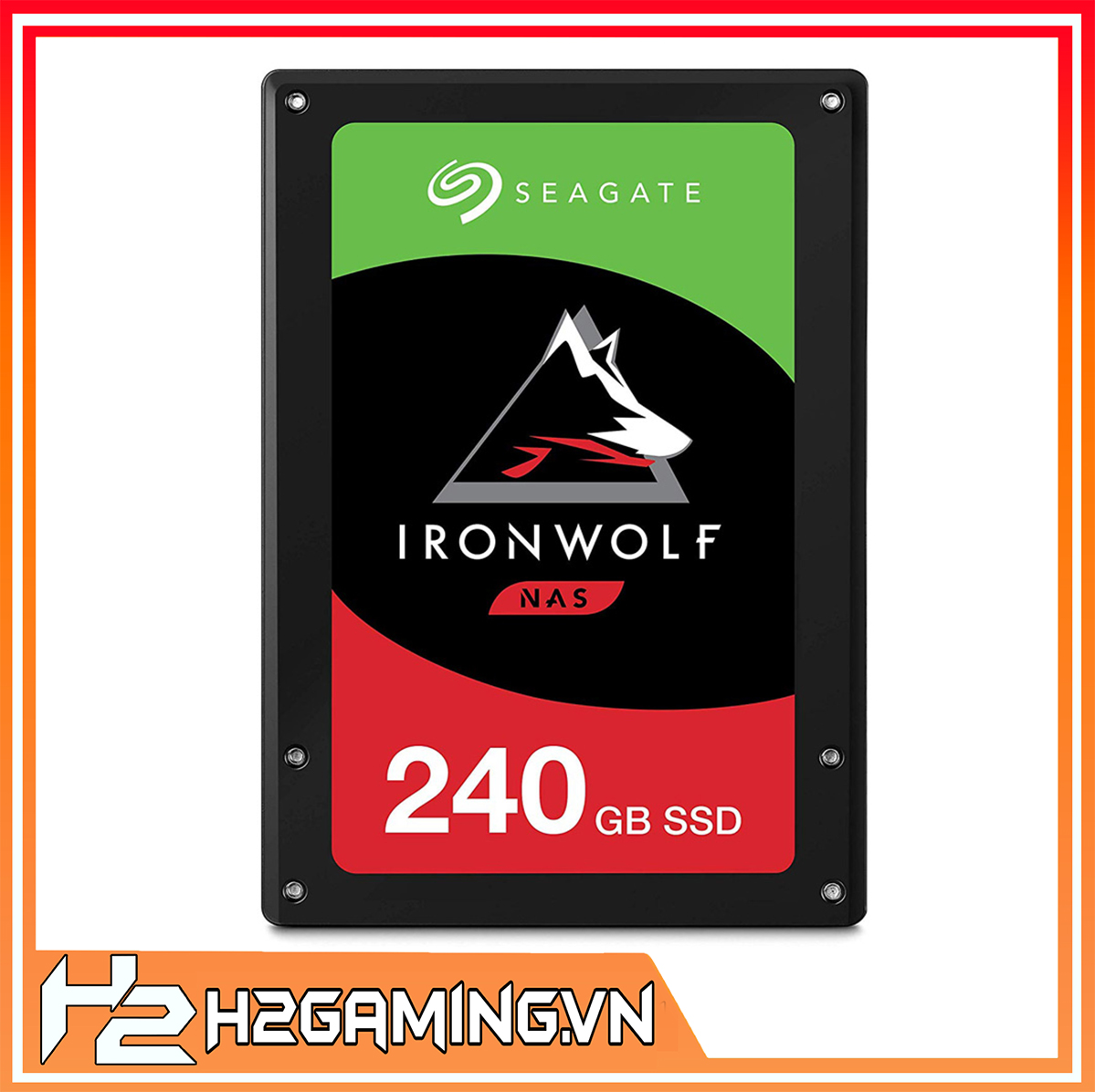 SSD_Seagate_Ironwolf_110_240GB