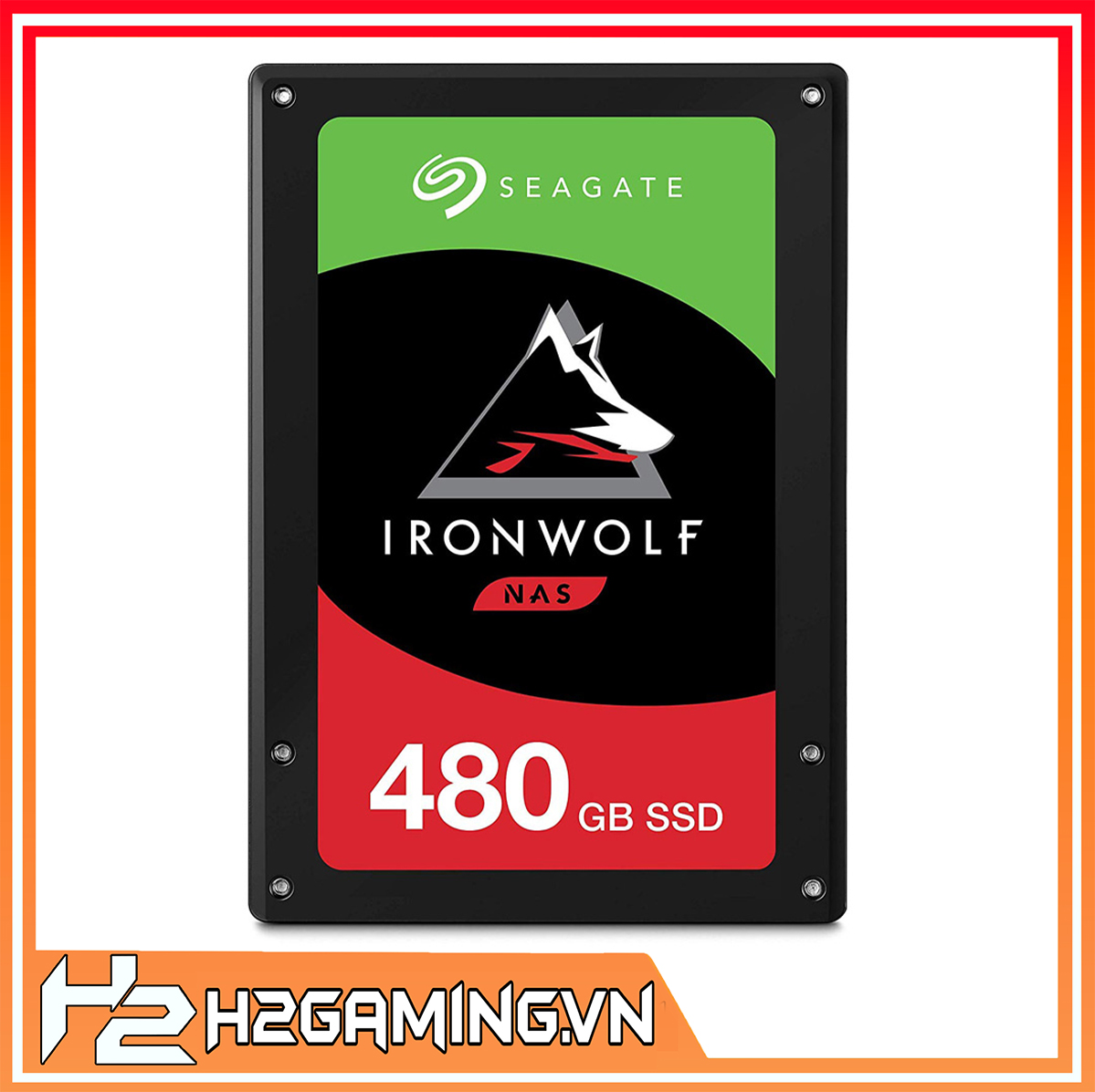SSD_Seagate_Ironwolf_110_480GB