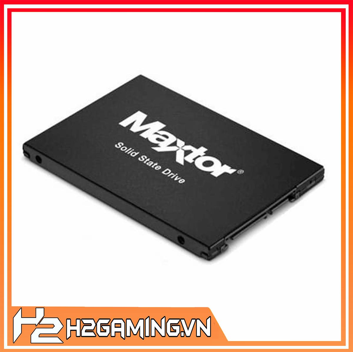 SSD_Seagate_Maxtor_Z1_240GB