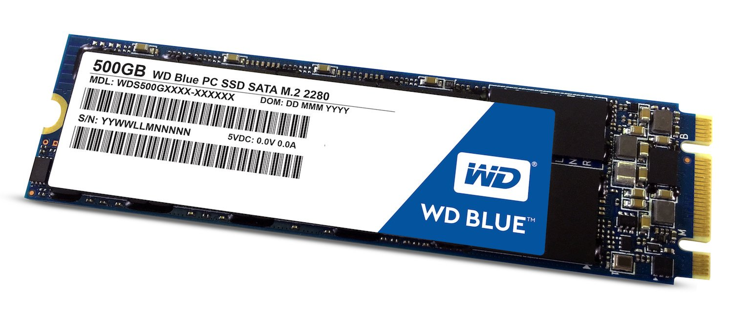 SSD_WD_Blue_500GB_M2_2280