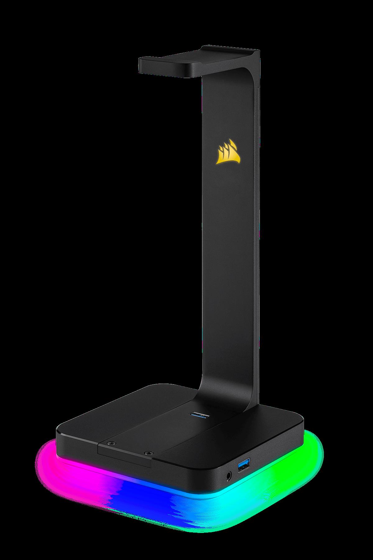 ST100RGB_01836_Rainbow