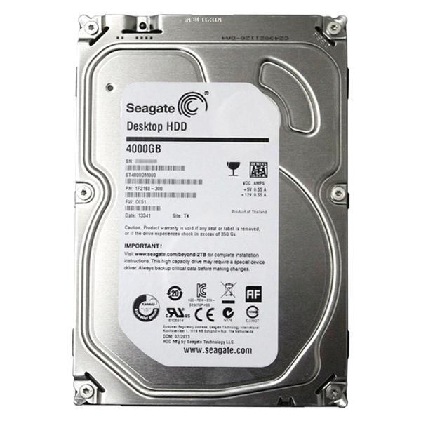 Seagate_Desk