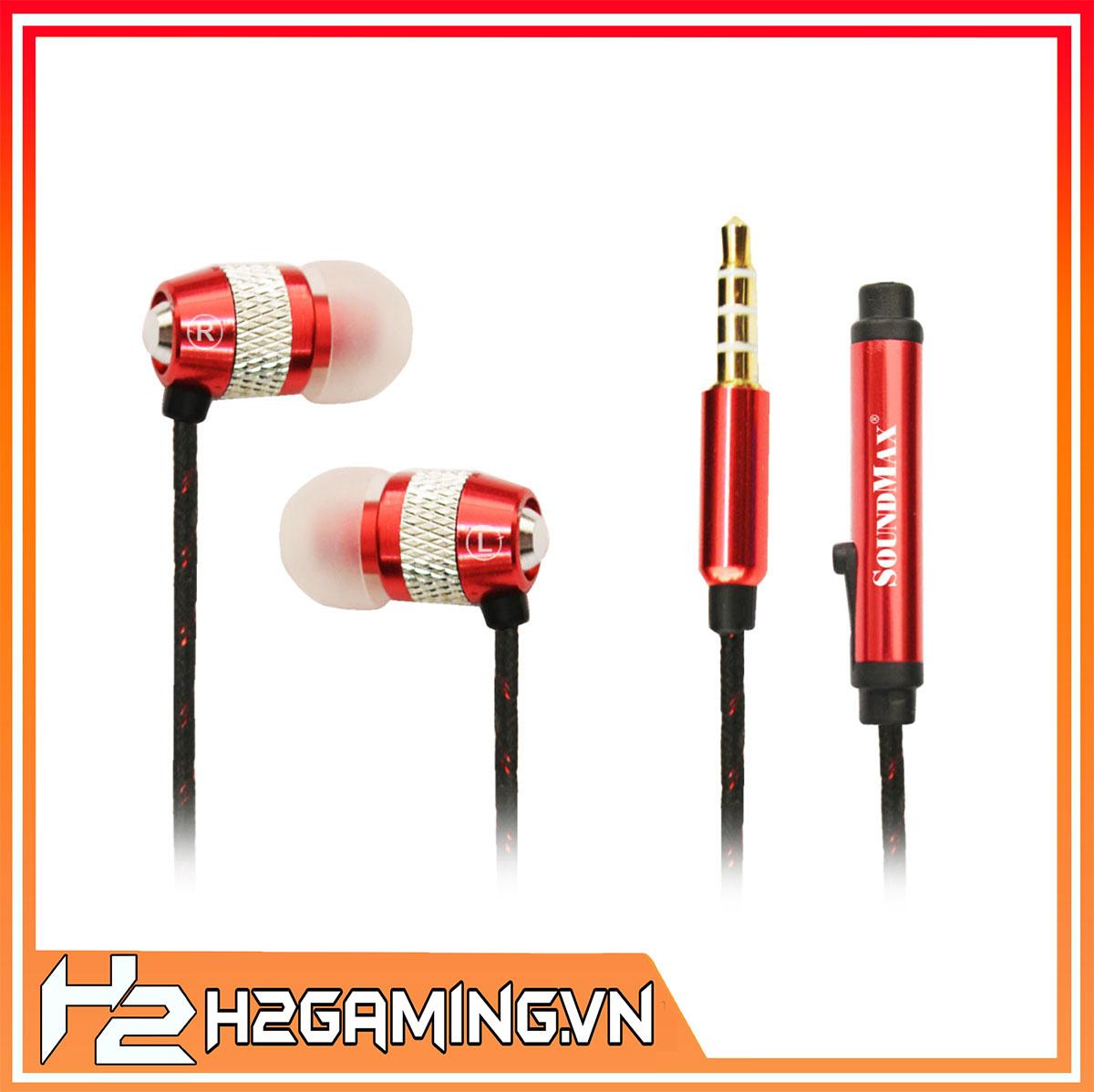SoundMax_AH306S_