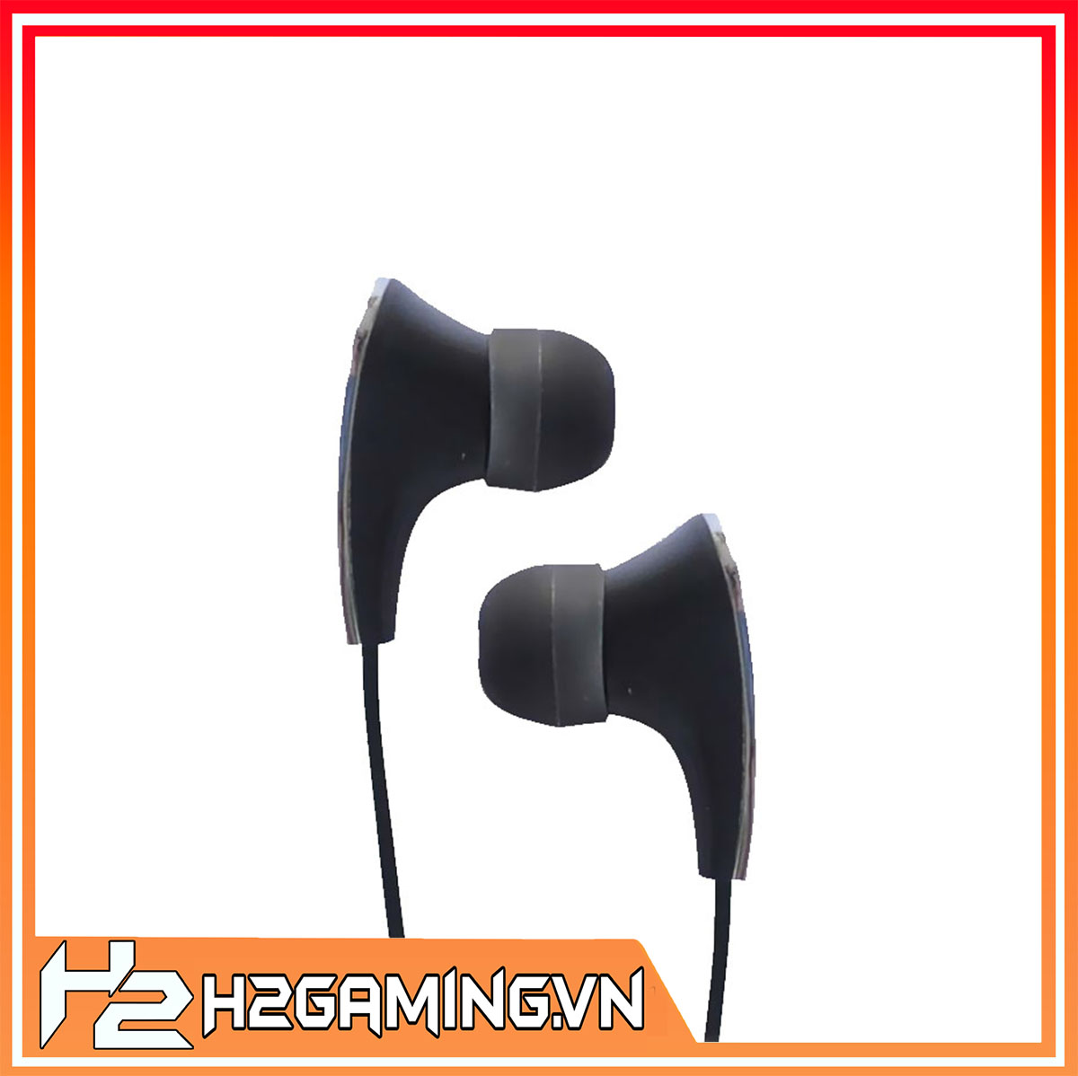 SoundMax_AH701