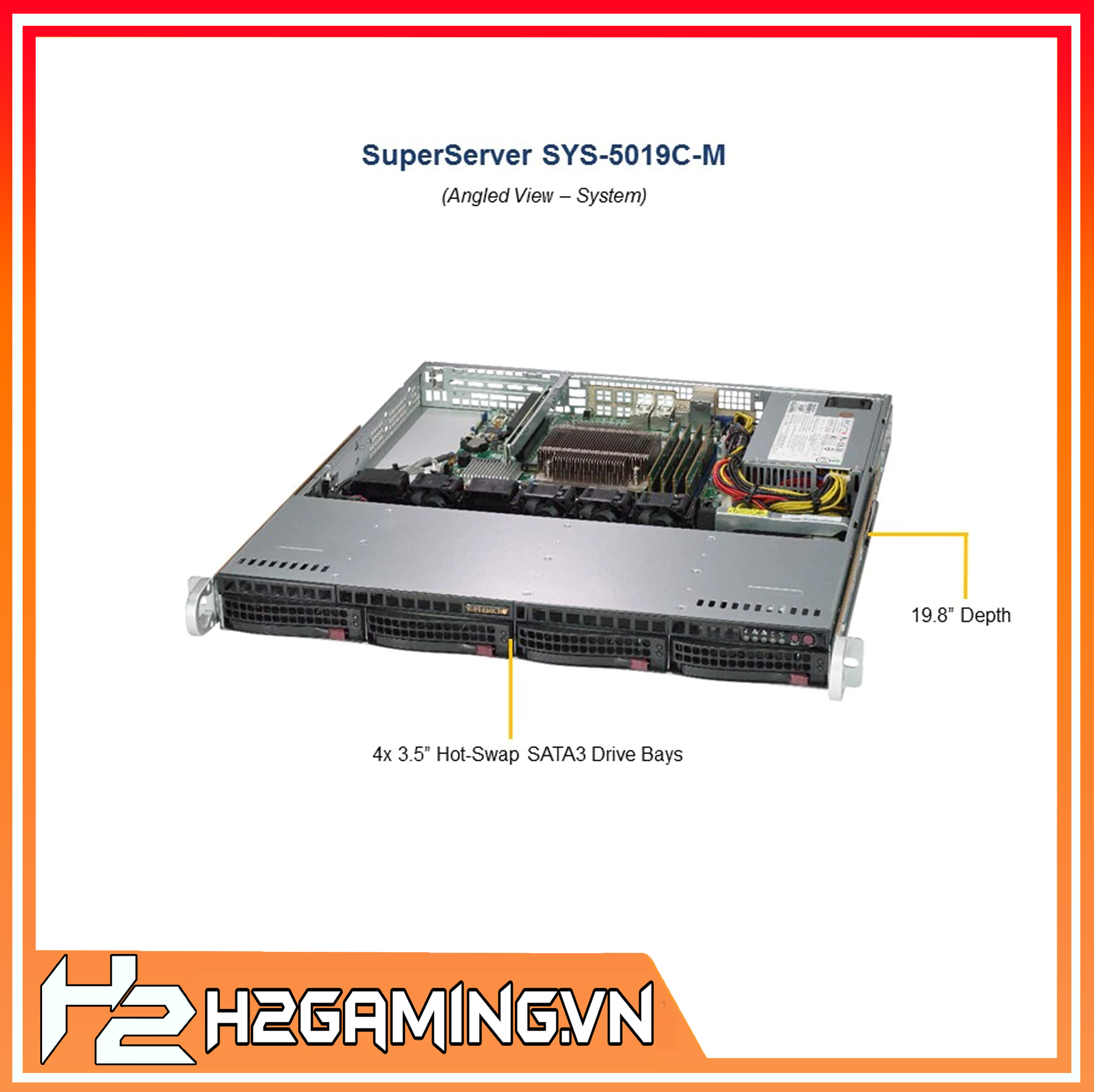SuperServer_SYS-5019C-M_3