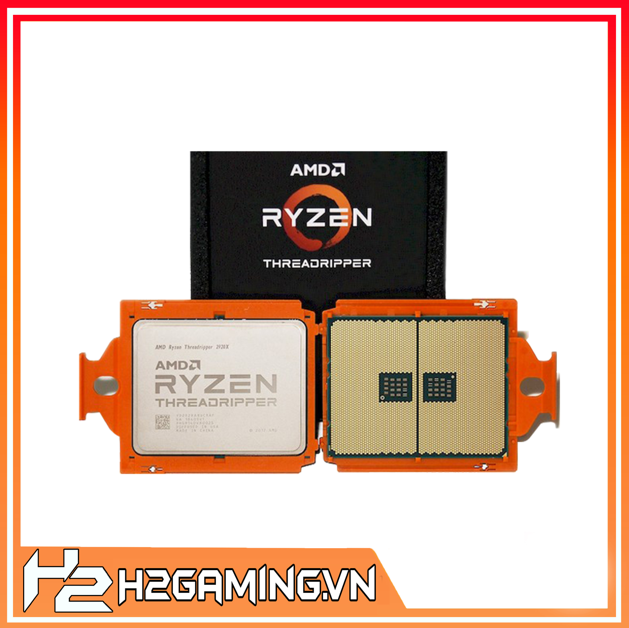 THREADRIPPER_2920X