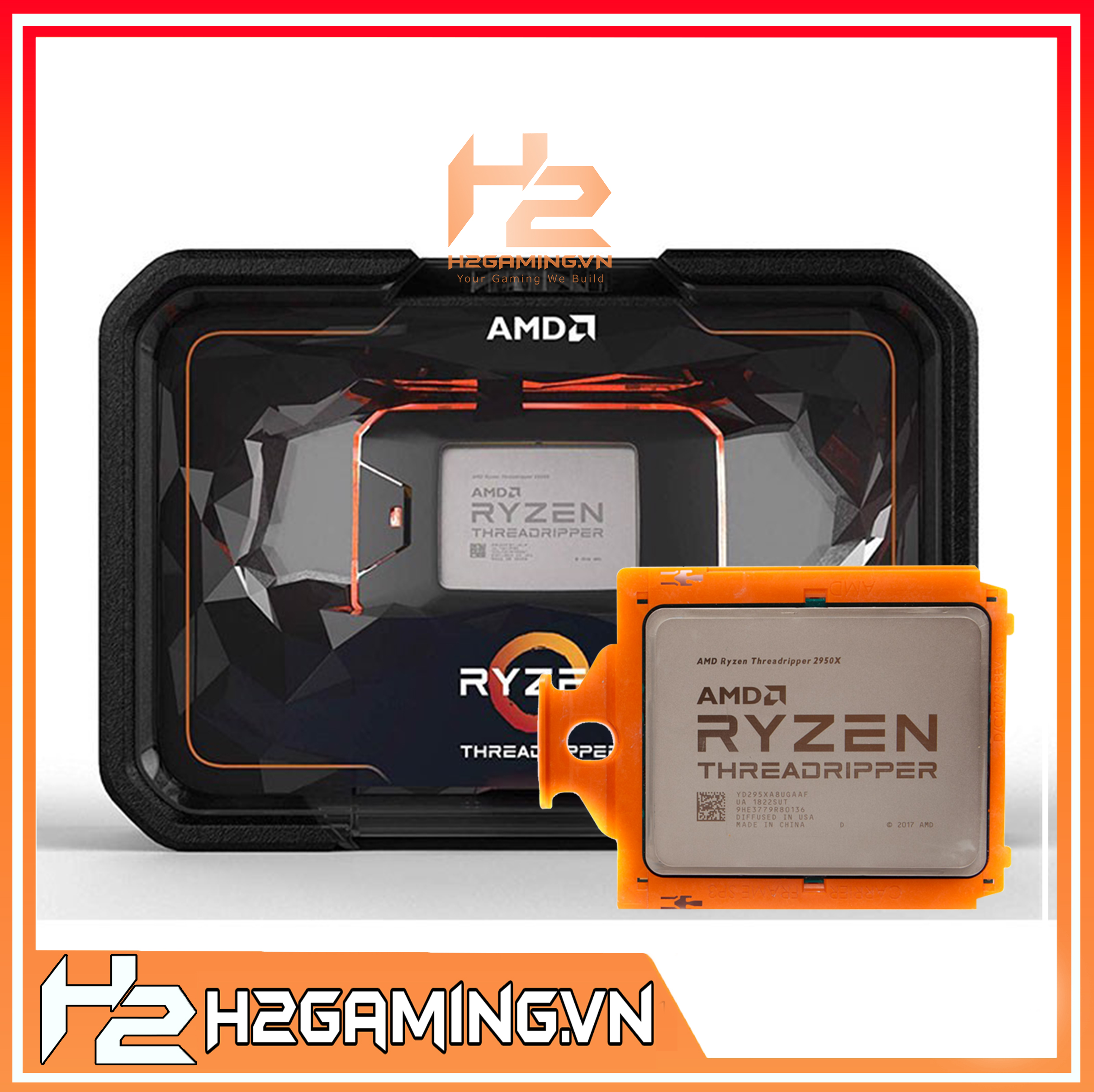 THREADRIPPER_2950X