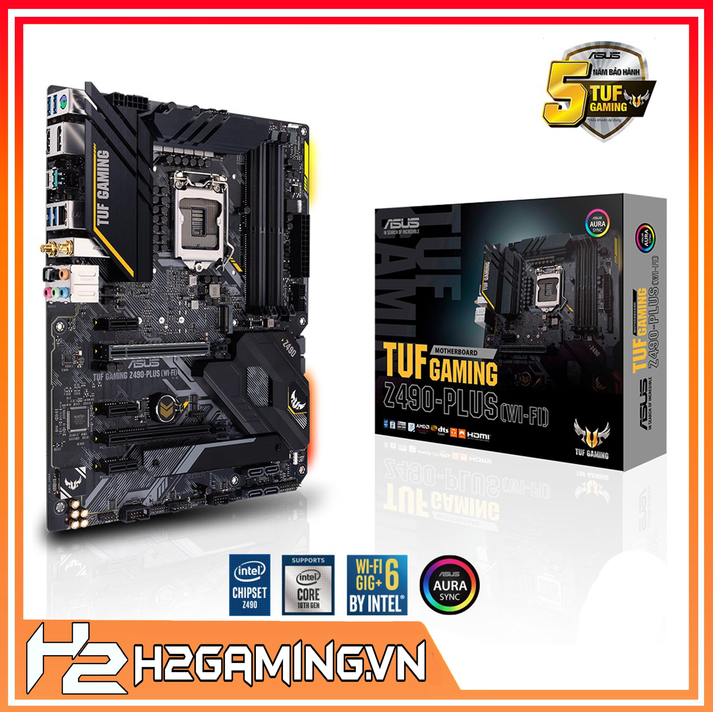 TUF_Gaming_Z490-PLUS_(WI-FI)_3