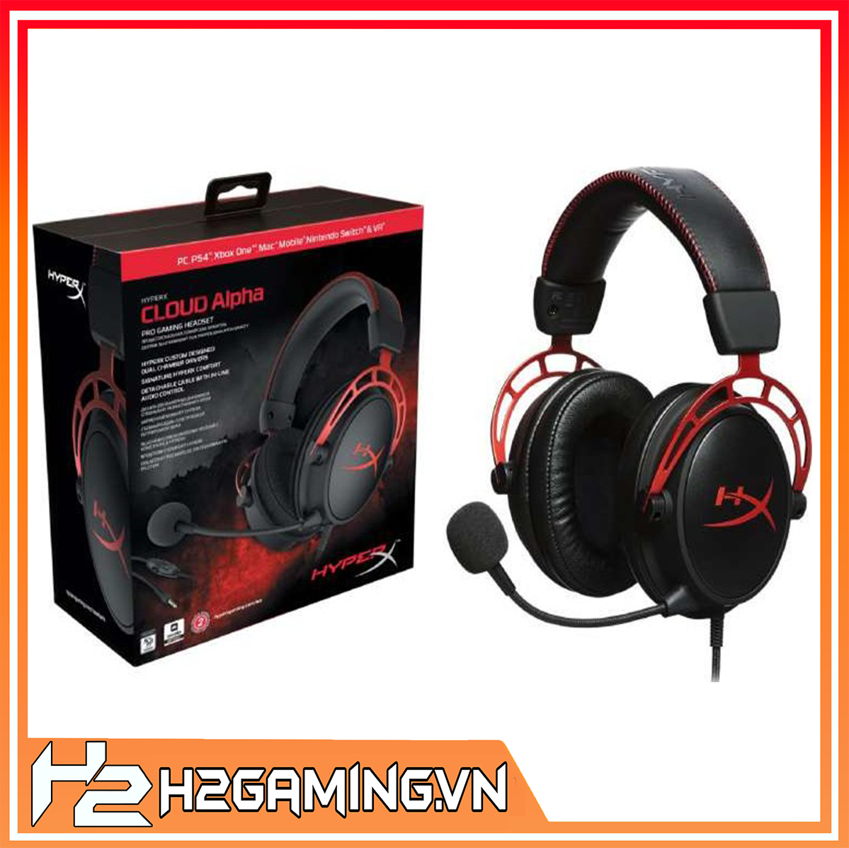 Tai_nghe_Kingston_HyperX_Cloud_Alpha_-_Gaming_Headset_3