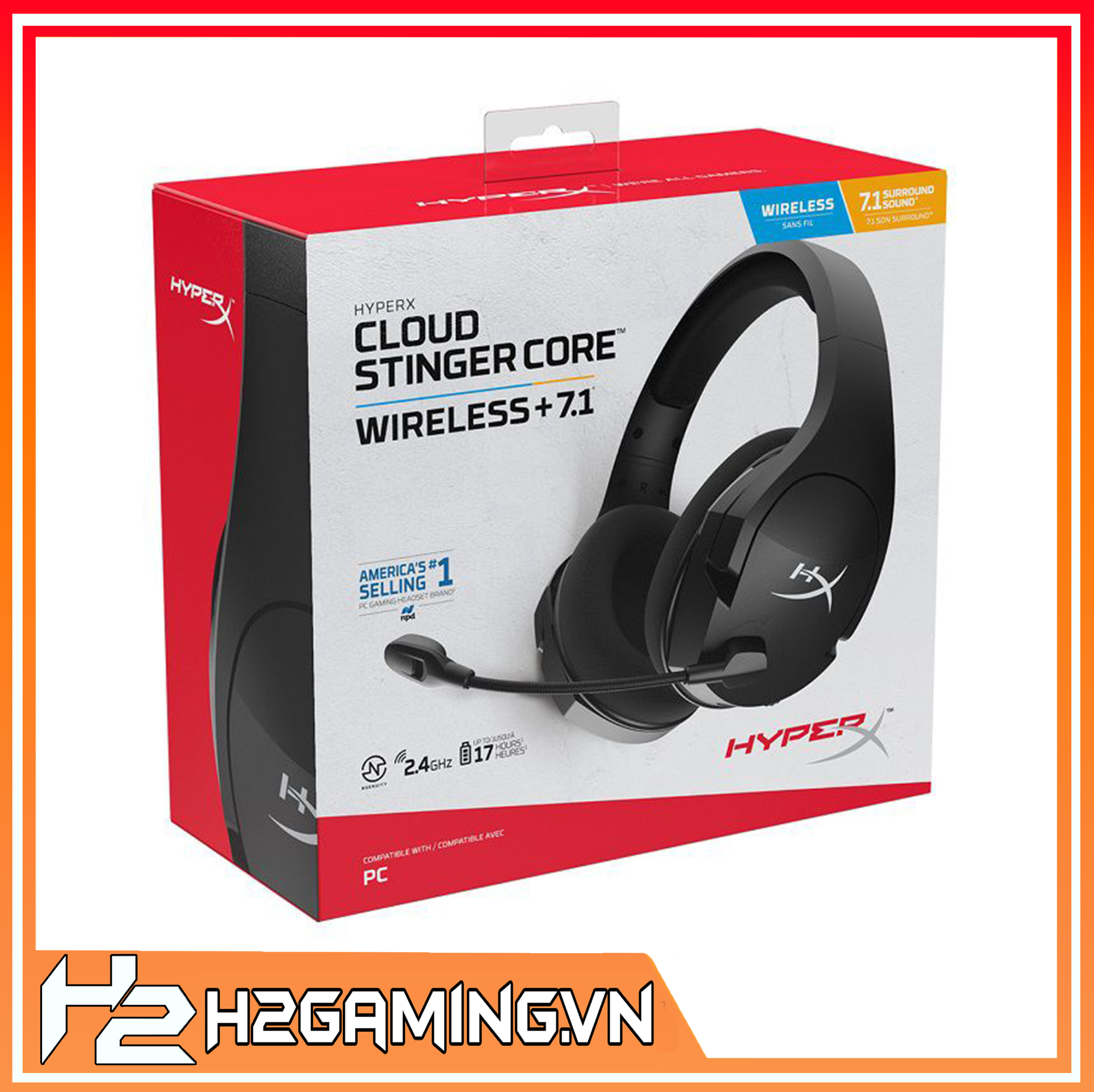 Tai_nghe_Kingston_HyperX_Cloud_Stinger_Core_7.1_Wireless_2